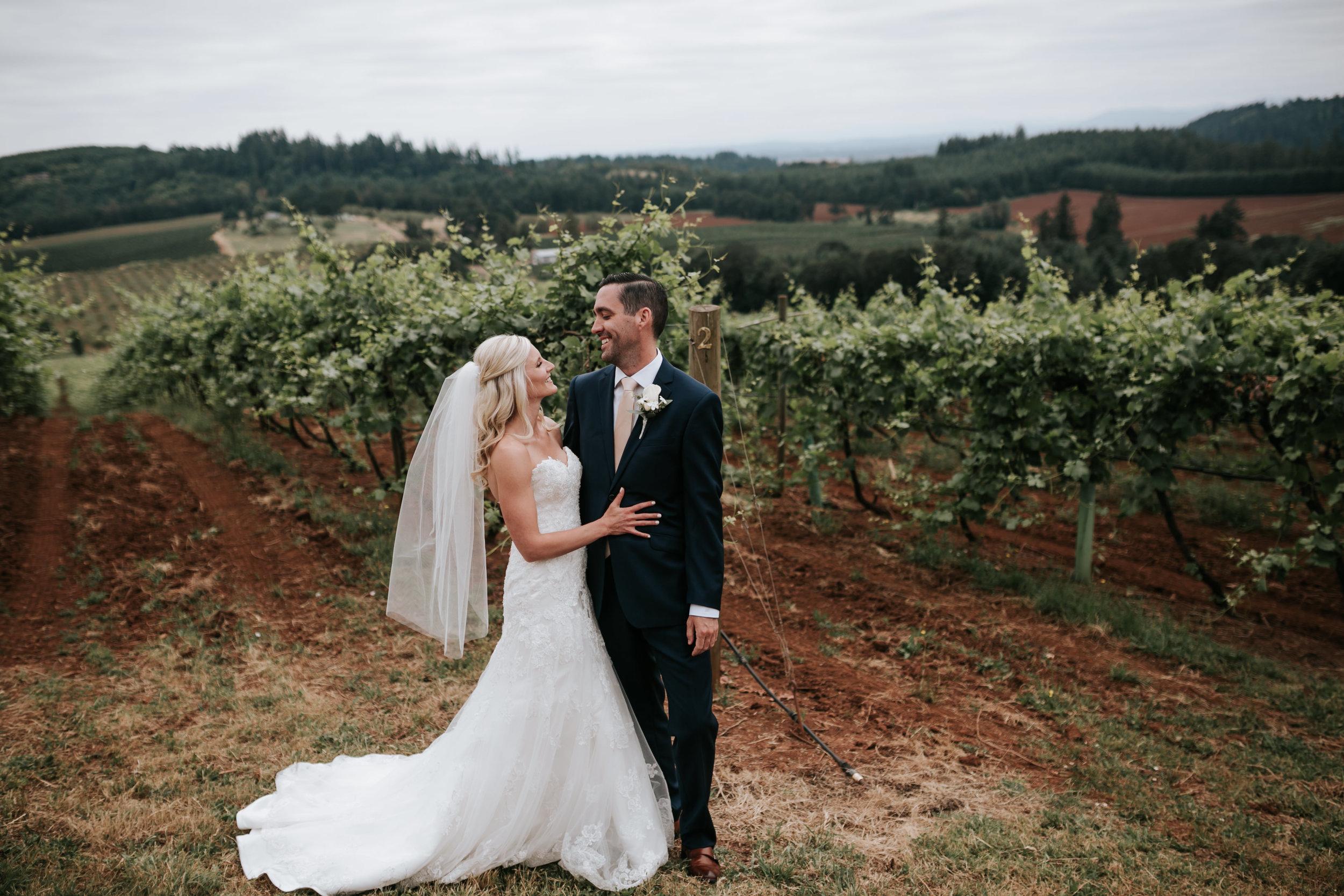 Willamatte Valley Vineyard Wedding- Grace and Jaden Photography (19).jpg