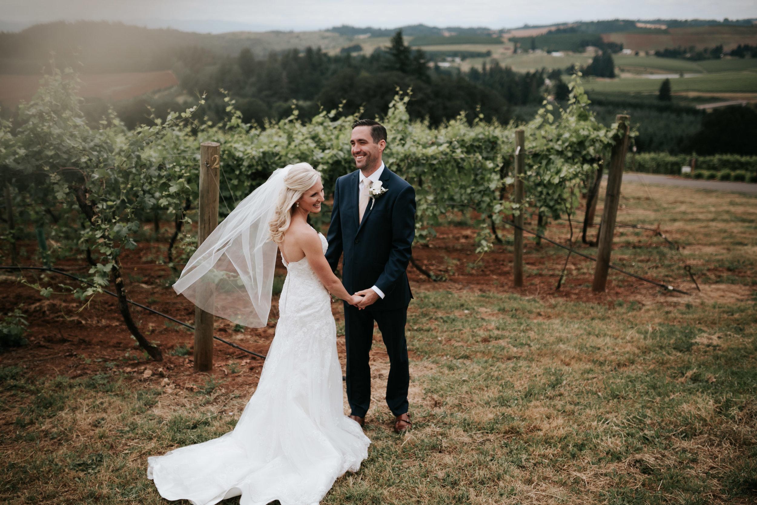 Willamatte Valley Vineyard Wedding- Grace and Jaden Photography (21).jpg