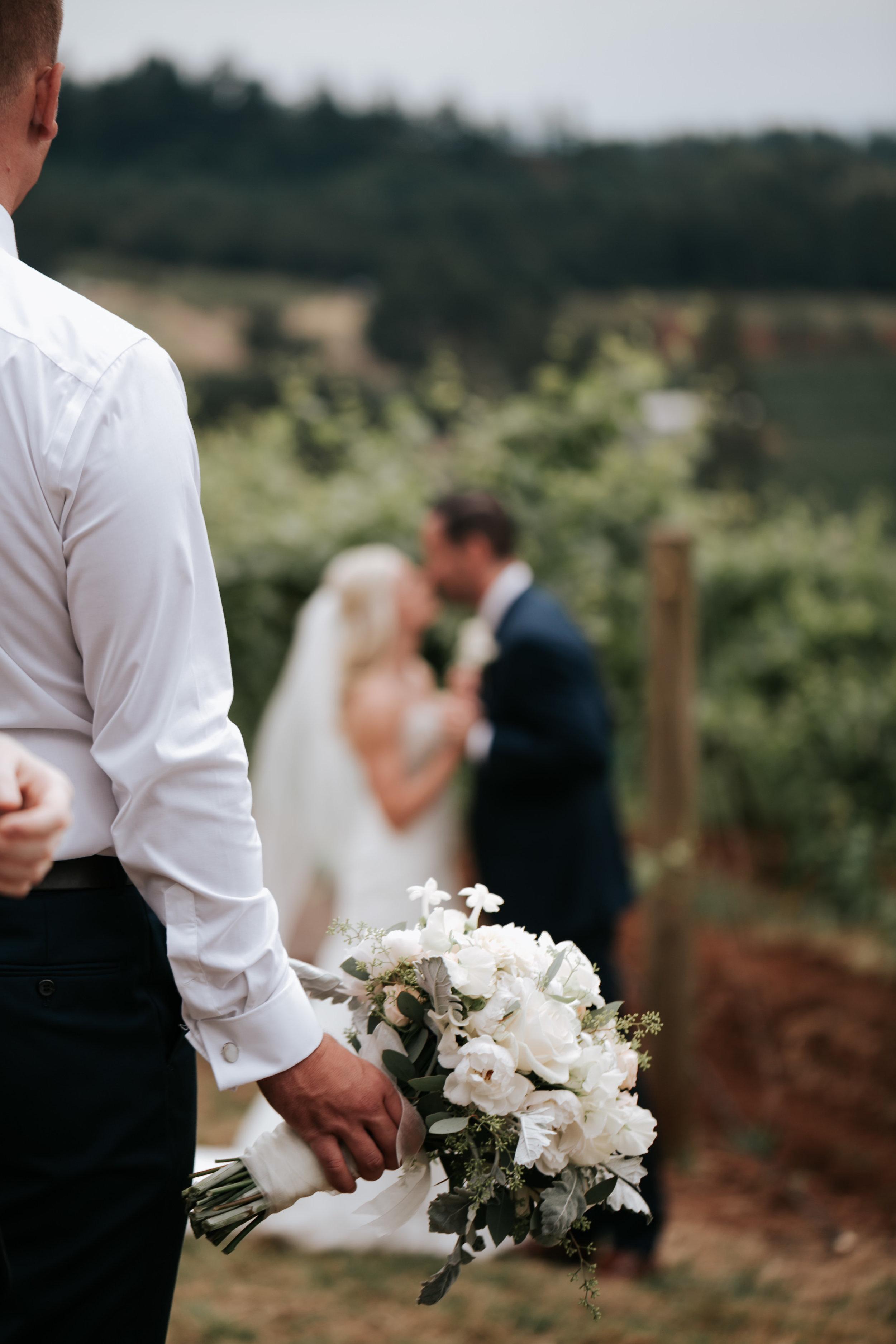 Willamatte Valley Vineyard Wedding- Grace and Jaden Photography (22).jpg