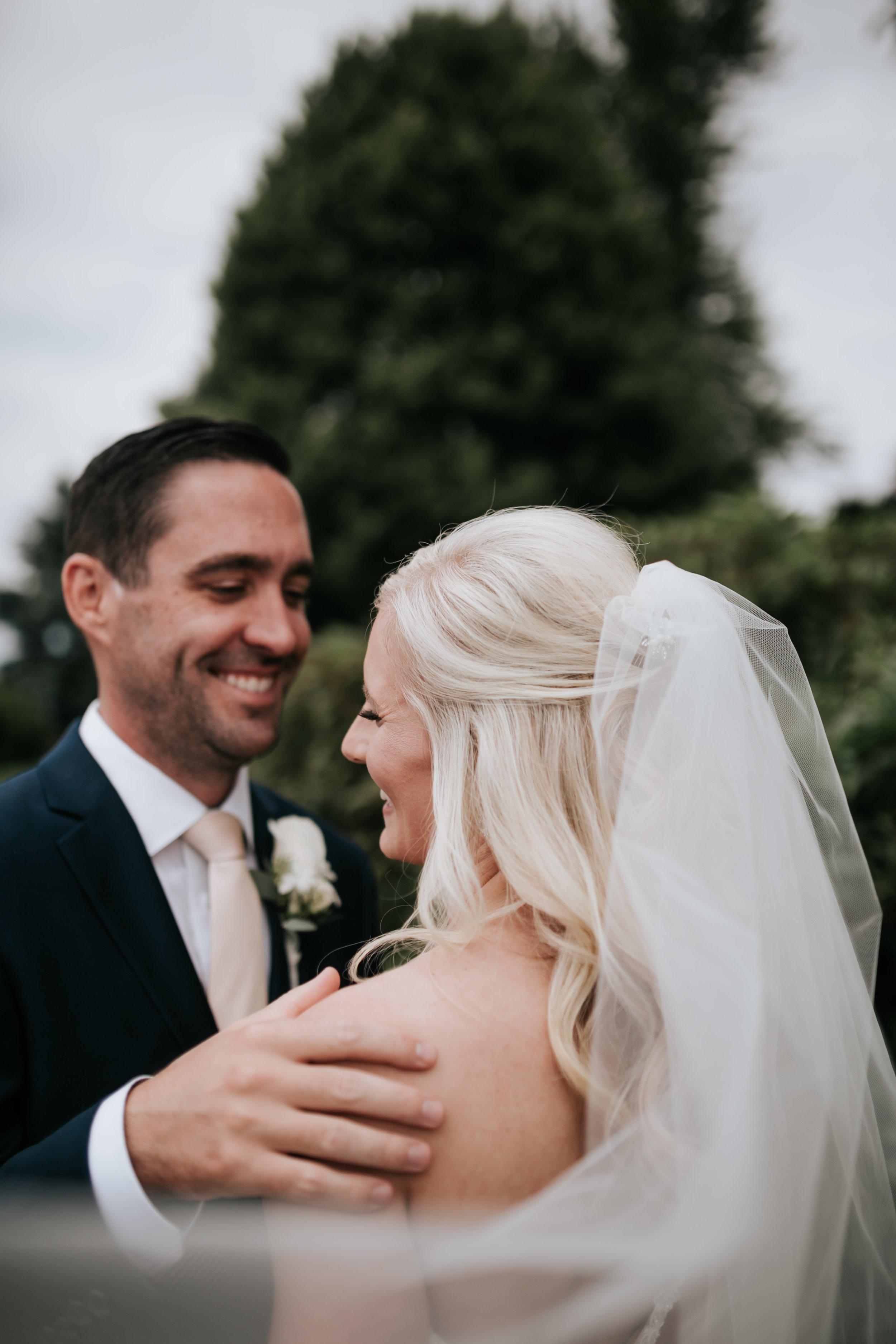 Willamatte Valley Vineyard Wedding- Grace and Jaden Photography (23).jpg