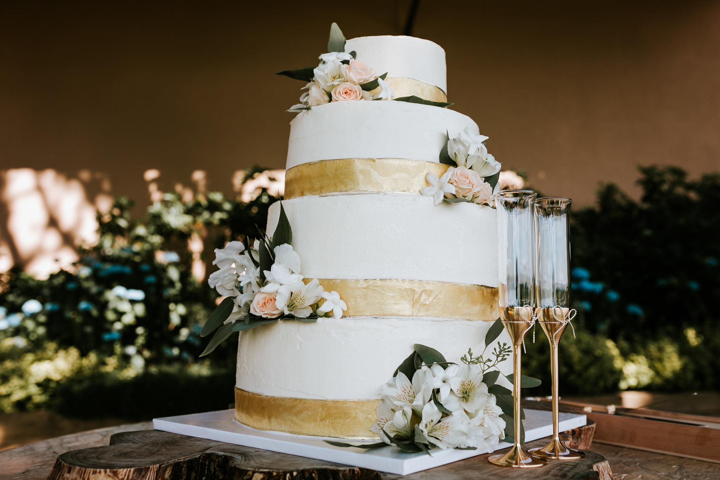 Willamatte Valley Vineyard Wedding- Grace and Jaden Photography (30).jpg
