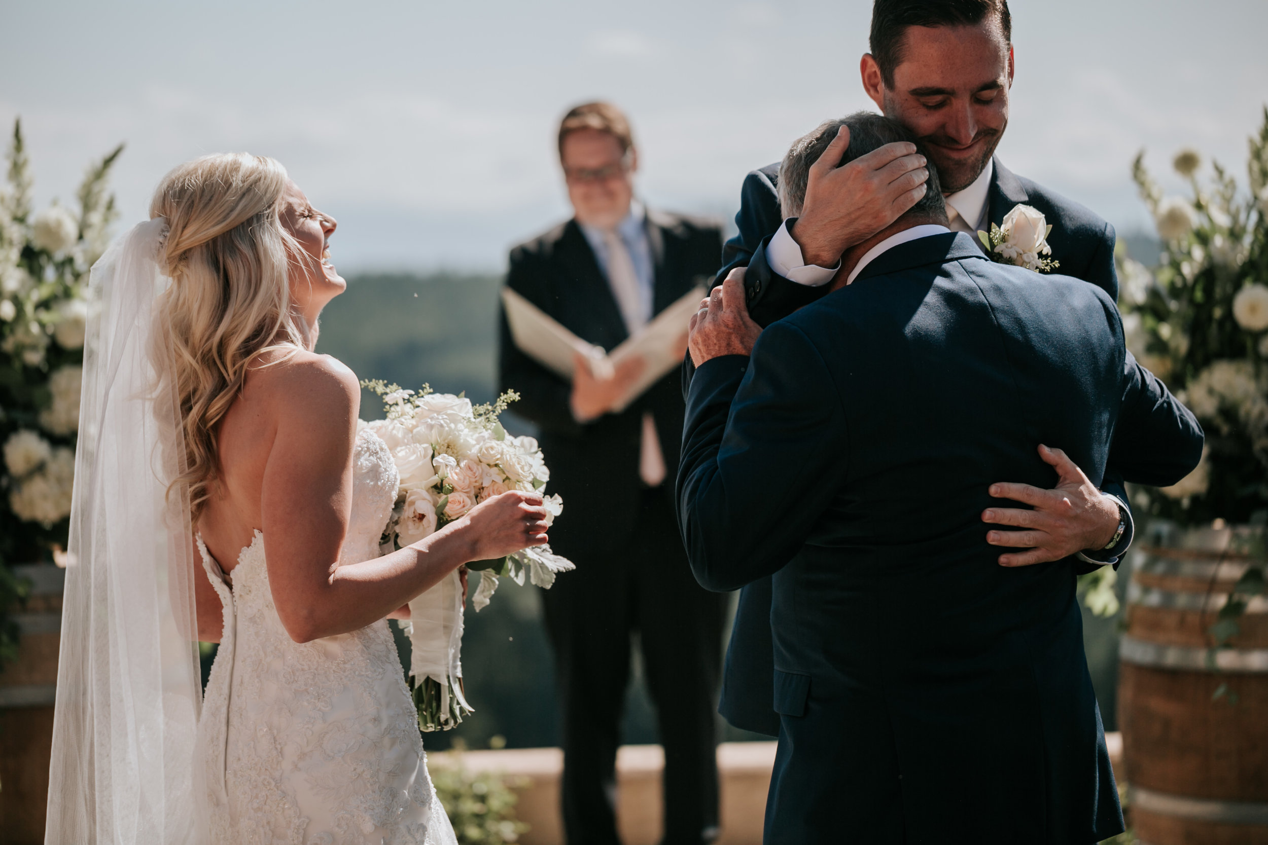 Willamatte Valley Vineyard Wedding- Grace and Jaden Photography (35).jpg