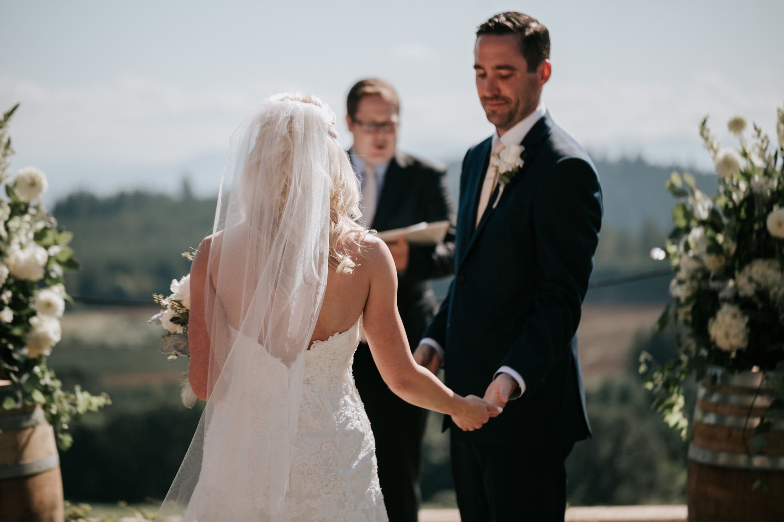 Willamatte Valley Vineyard Wedding- Grace and Jaden Photography (36).jpg