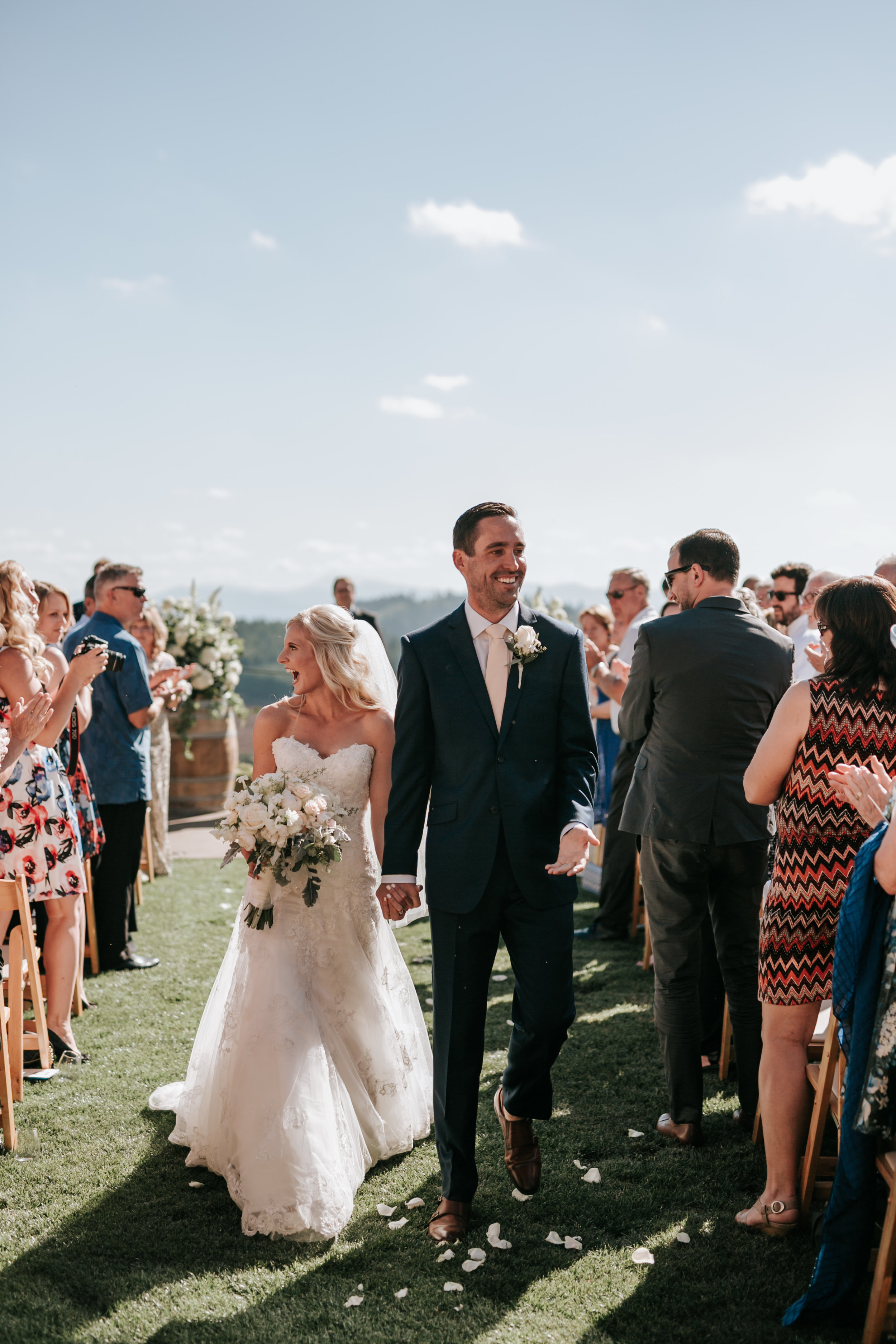 Willamatte Valley Vineyard Wedding- Grace and Jaden Photography (43).jpg