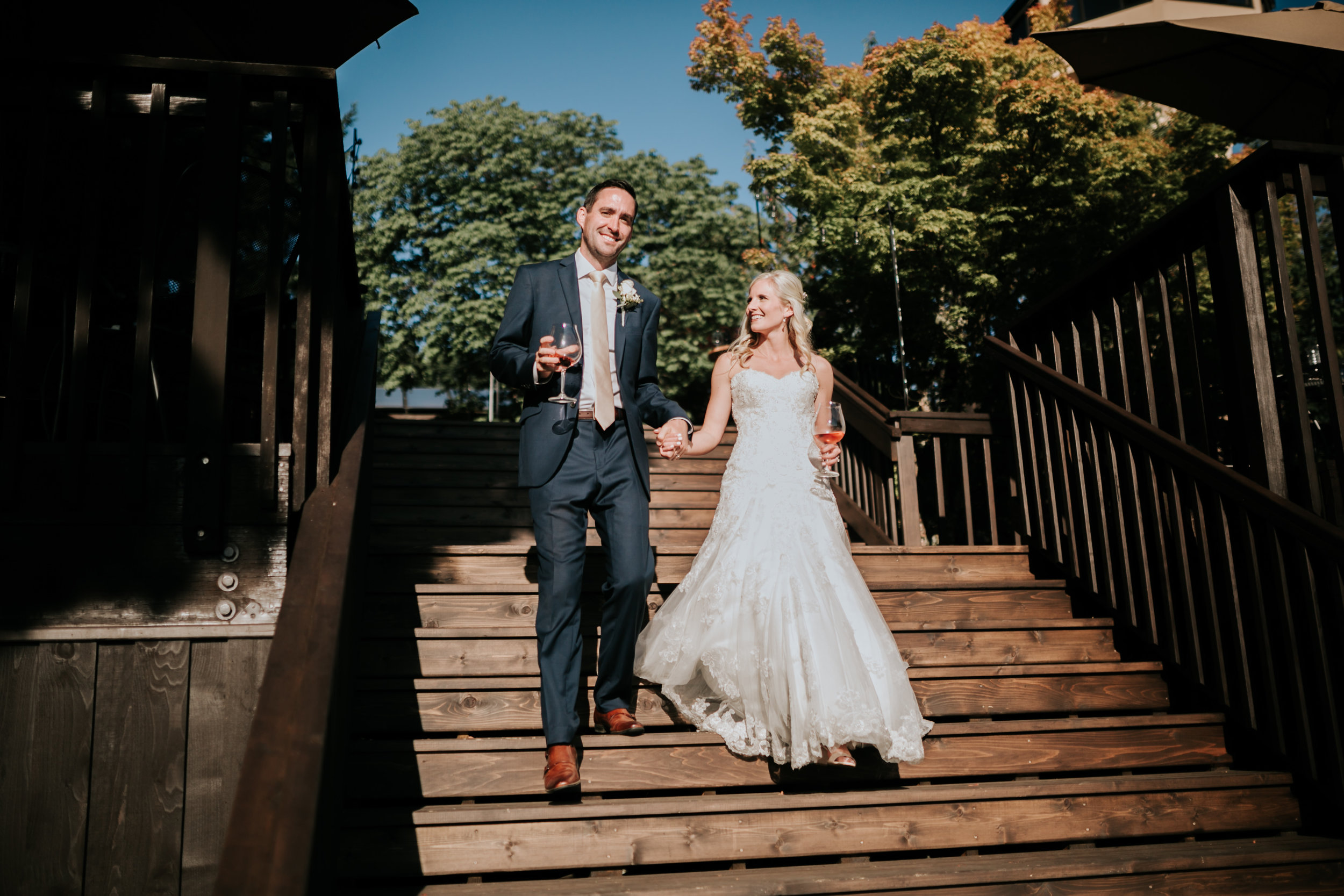 Willamatte Valley Vineyard Wedding- Grace and Jaden Photography (46).jpg