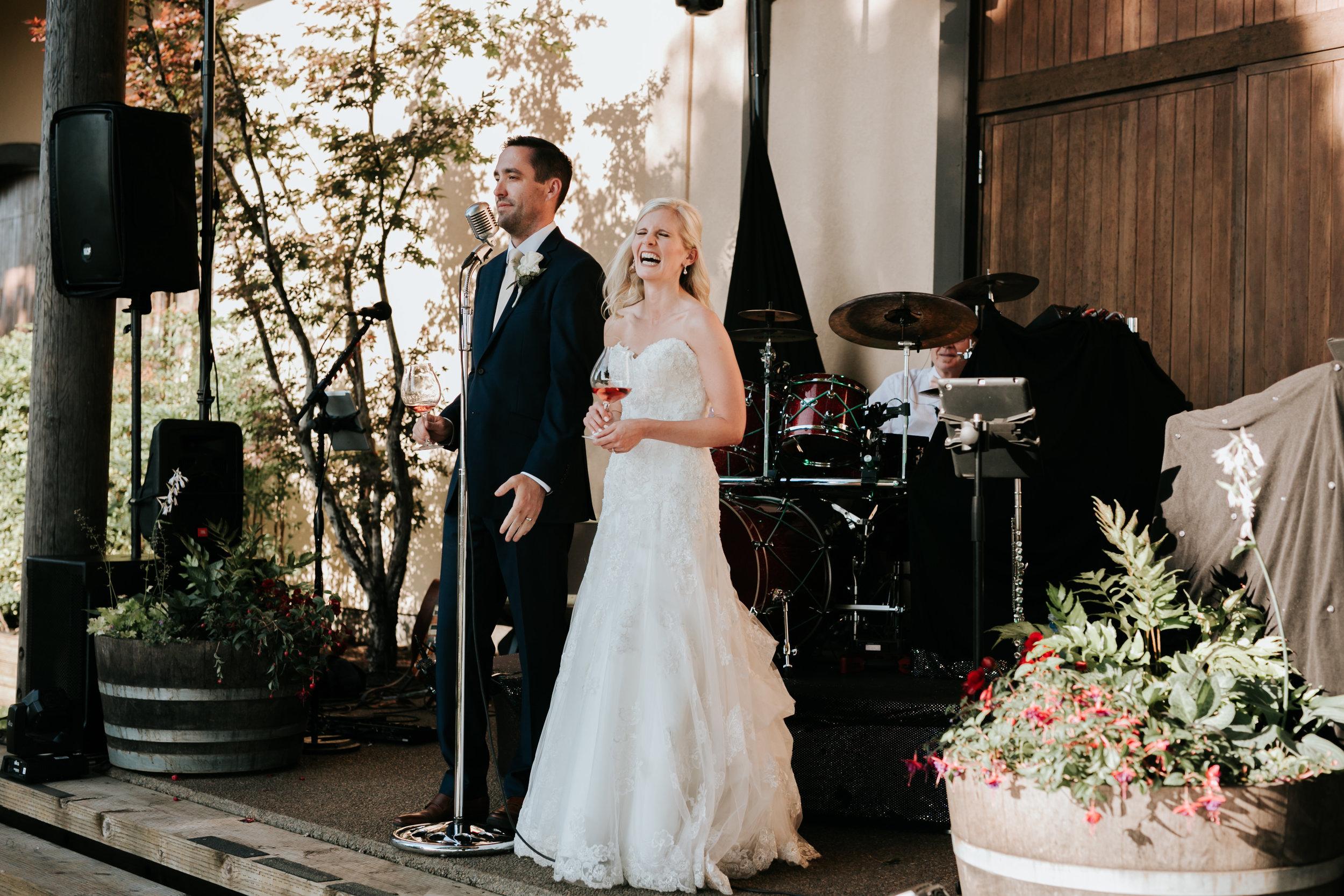 Willamatte Valley Vineyard Wedding- Grace and Jaden Photography (48).jpg