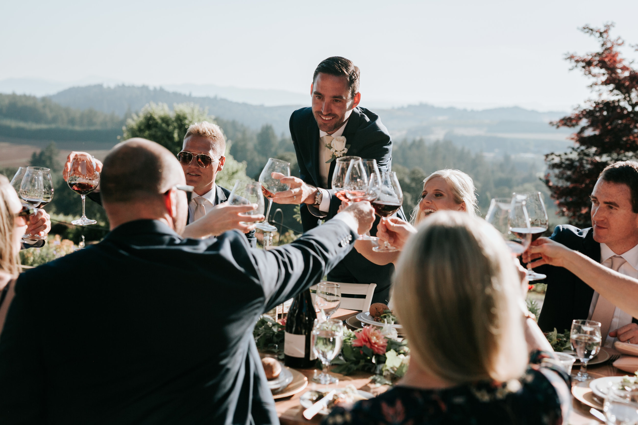 Willamatte Valley Vineyard Wedding- Grace and Jaden Photography (52).jpg