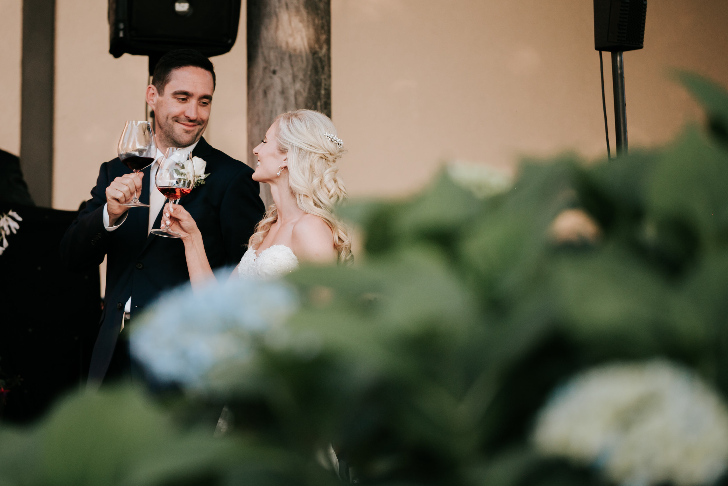 Willamatte Valley Vineyard Wedding- Grace and Jaden Photography (55).jpg
