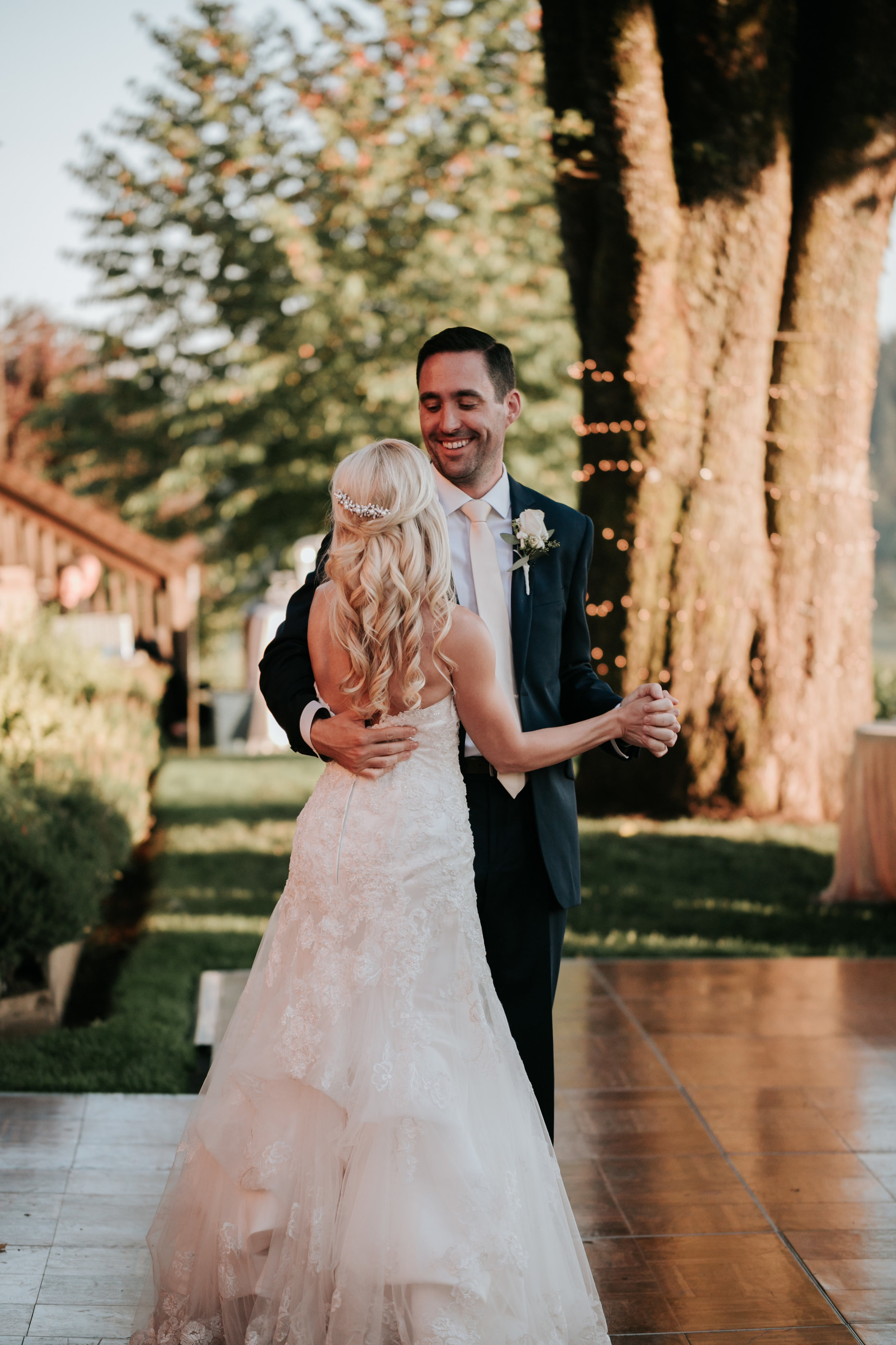 Willamatte Valley Vineyard Wedding- Grace and Jaden Photography (56).jpg