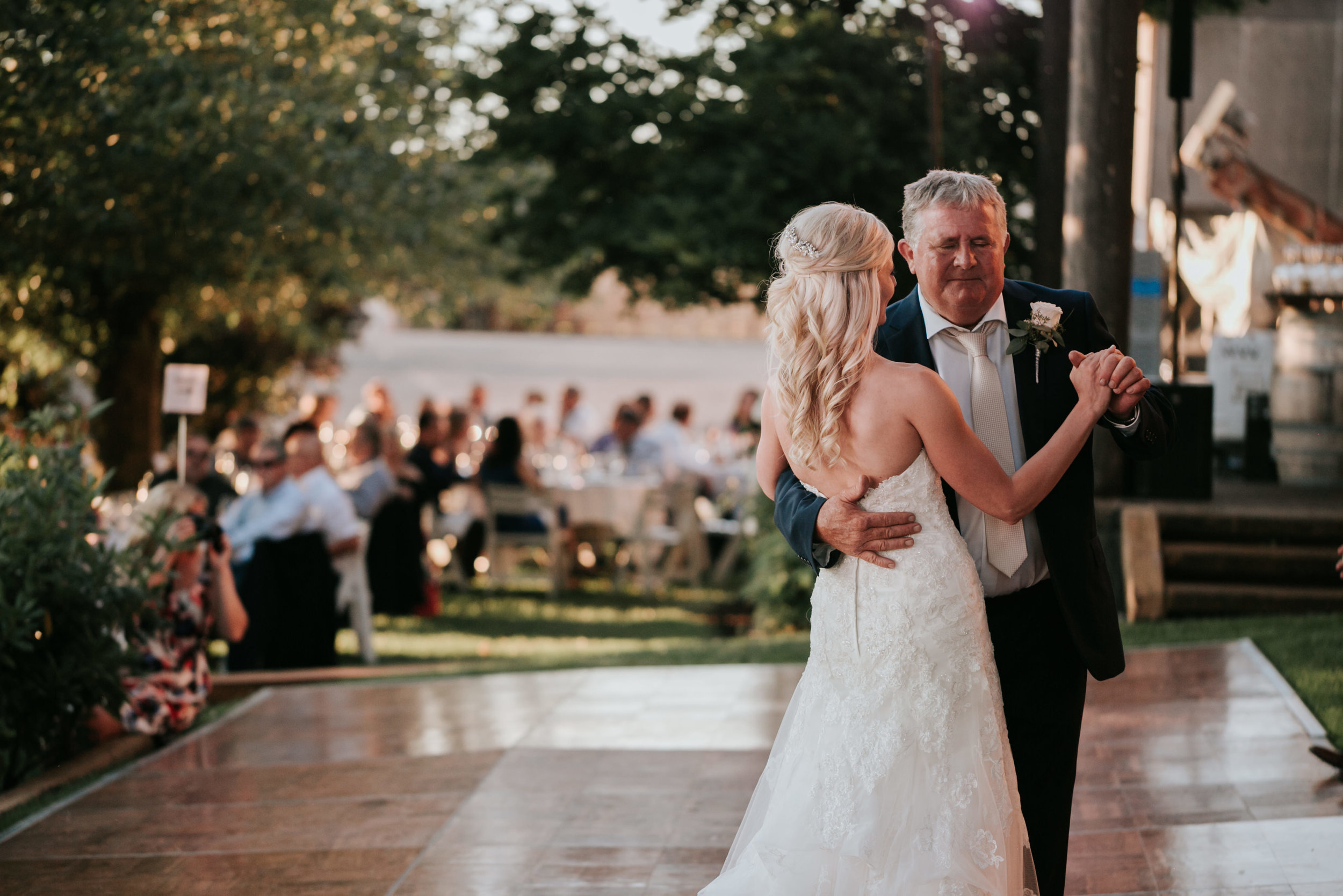Willamatte Valley Vineyard Wedding- Grace and Jaden Photography (59).jpg