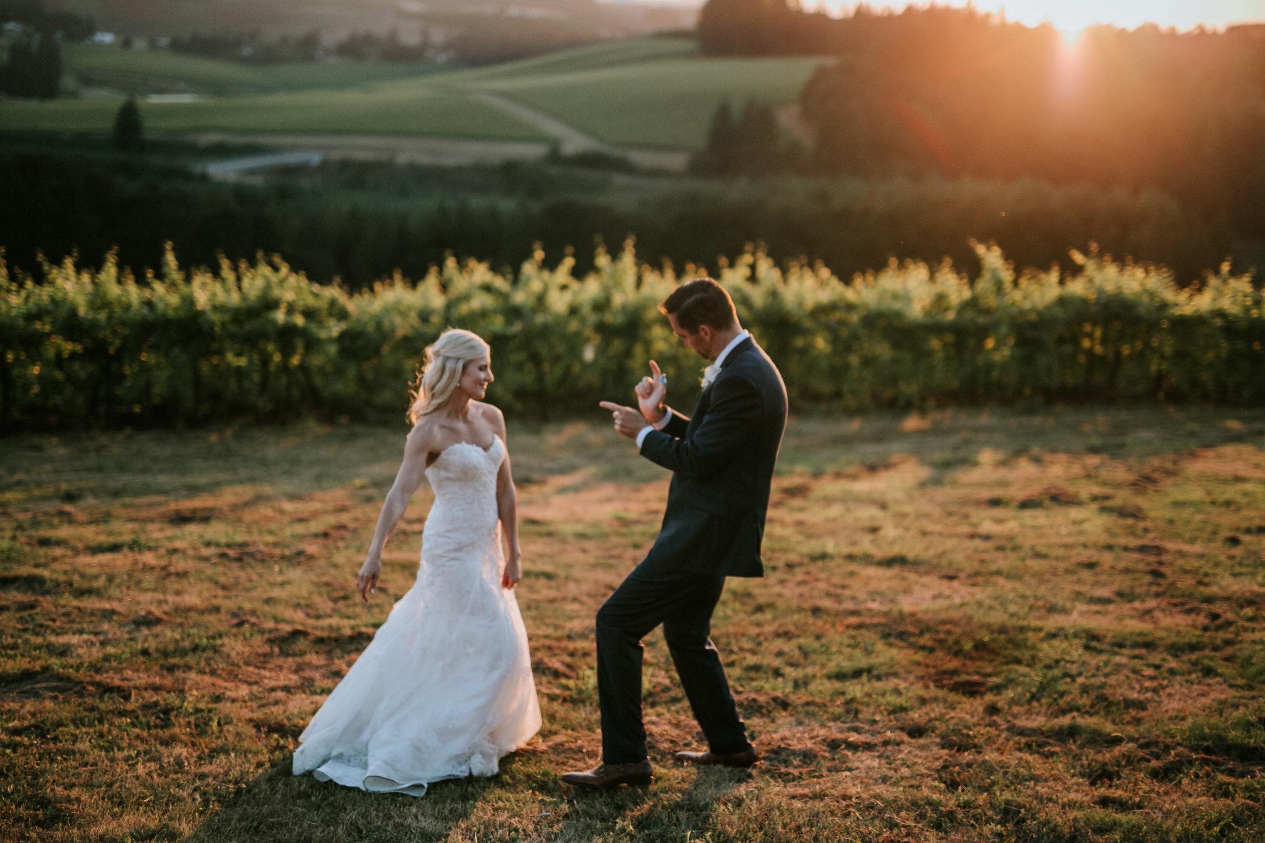 Willamatte Valley Vineyard Wedding- Grace and Jaden Photography (64).jpg