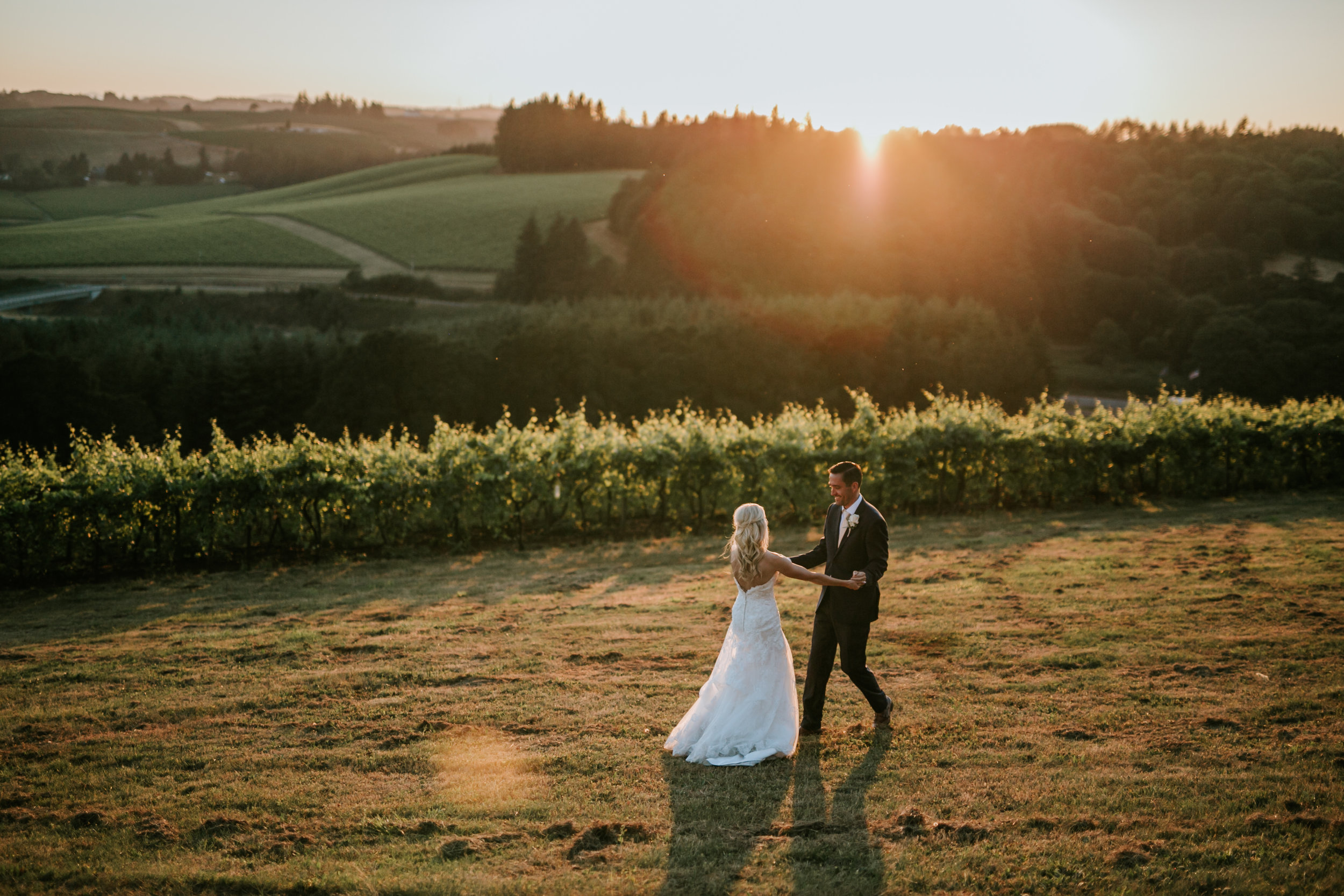 Willamatte Valley Vineyard Wedding- Grace and Jaden Photography (63).jpg