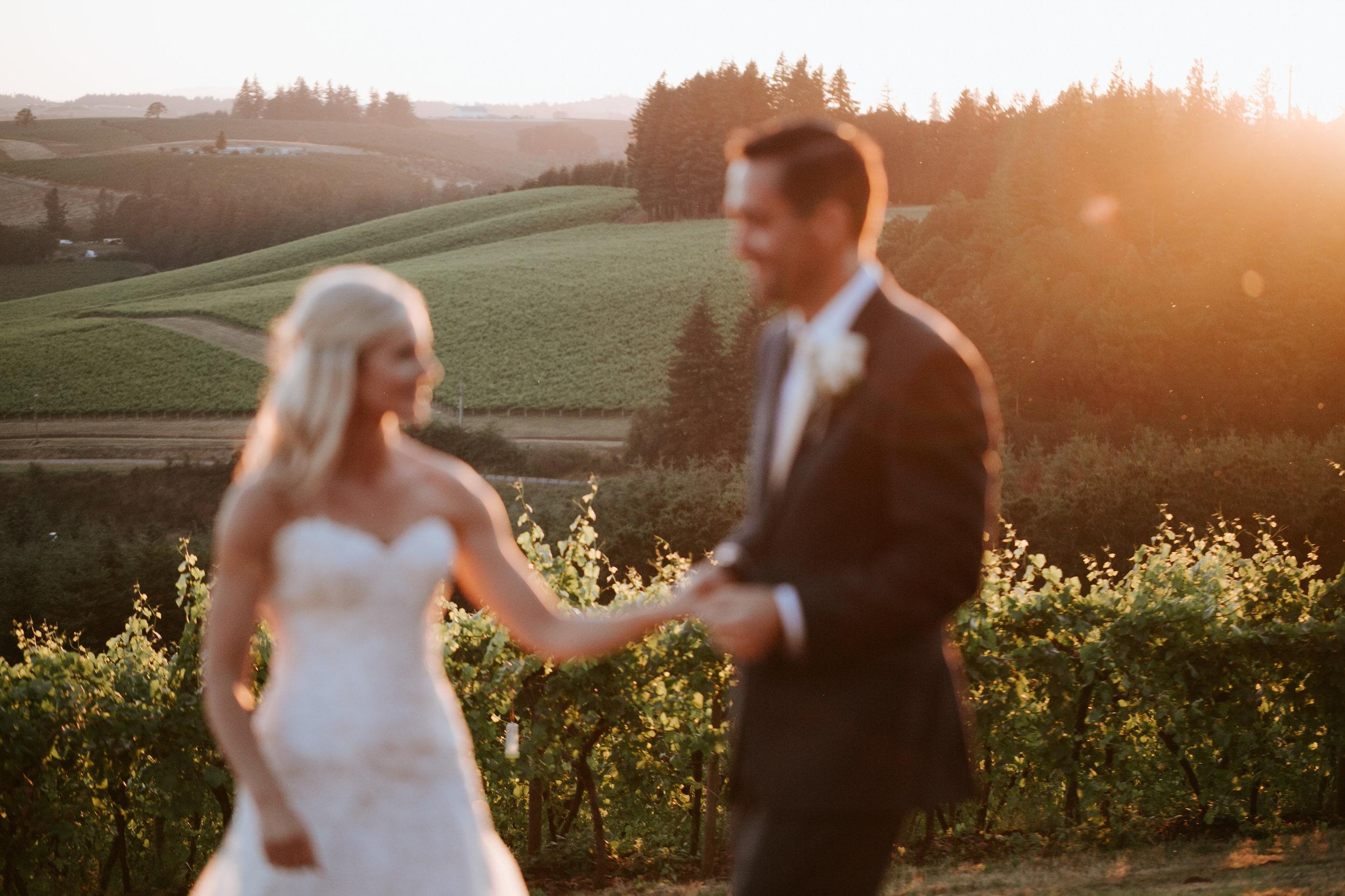 Willamatte Valley Vineyard Wedding- Grace and Jaden Photography (65).jpg