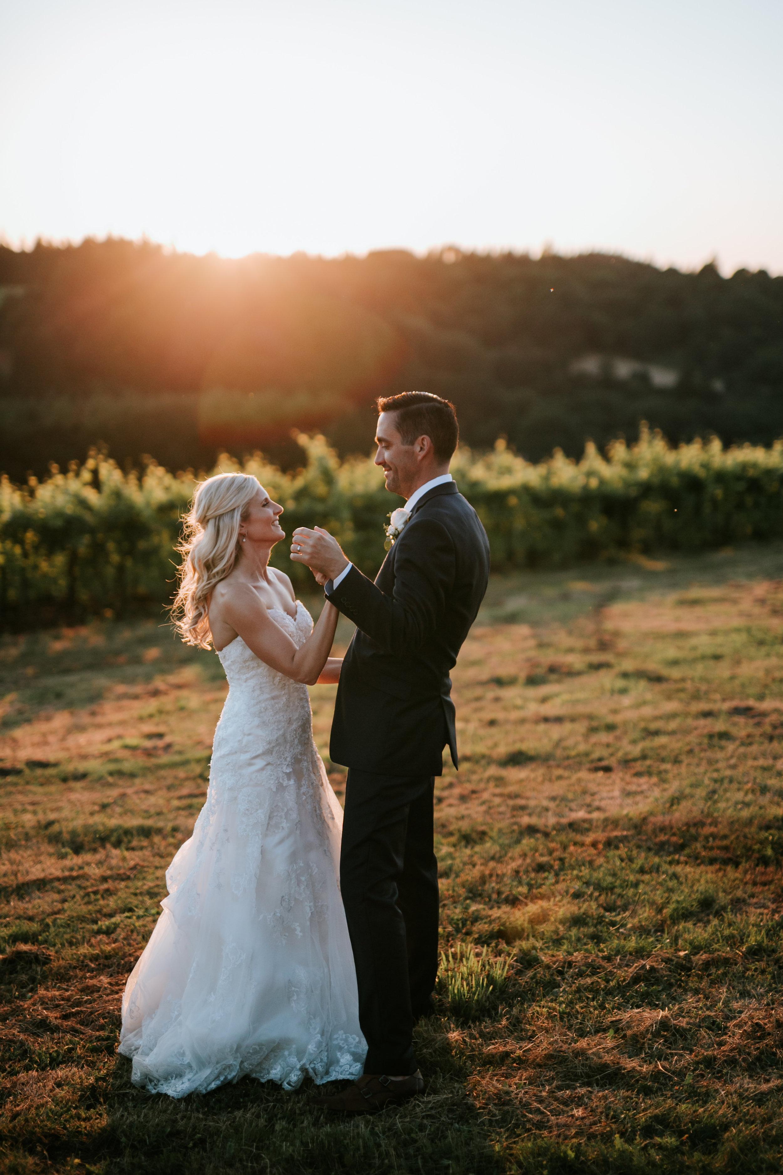 Willamatte Valley Vineyard Wedding- Grace and Jaden Photography (66).jpg