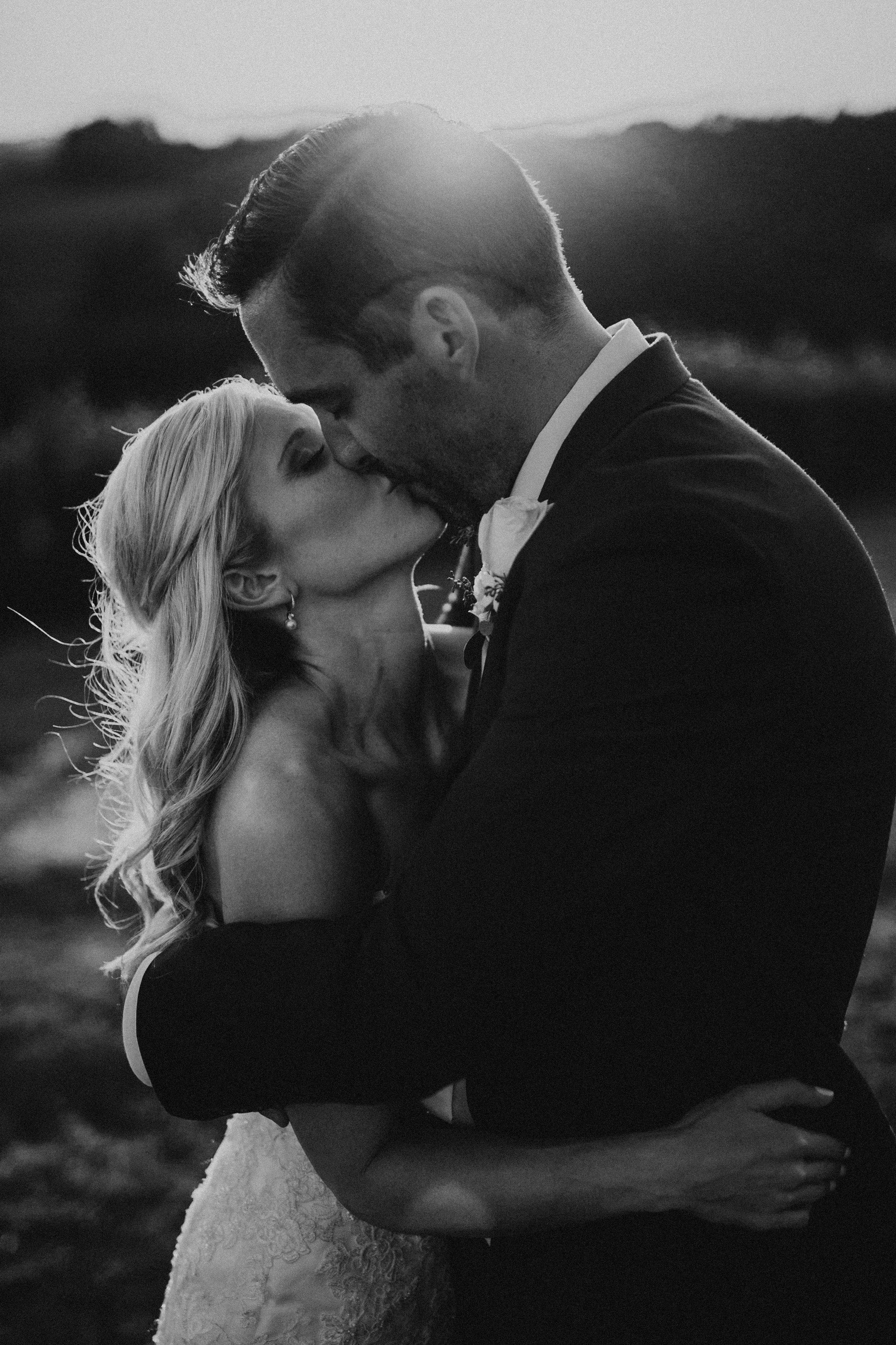 Willamatte Valley Vineyard Wedding- Grace and Jaden Photography (67).jpg