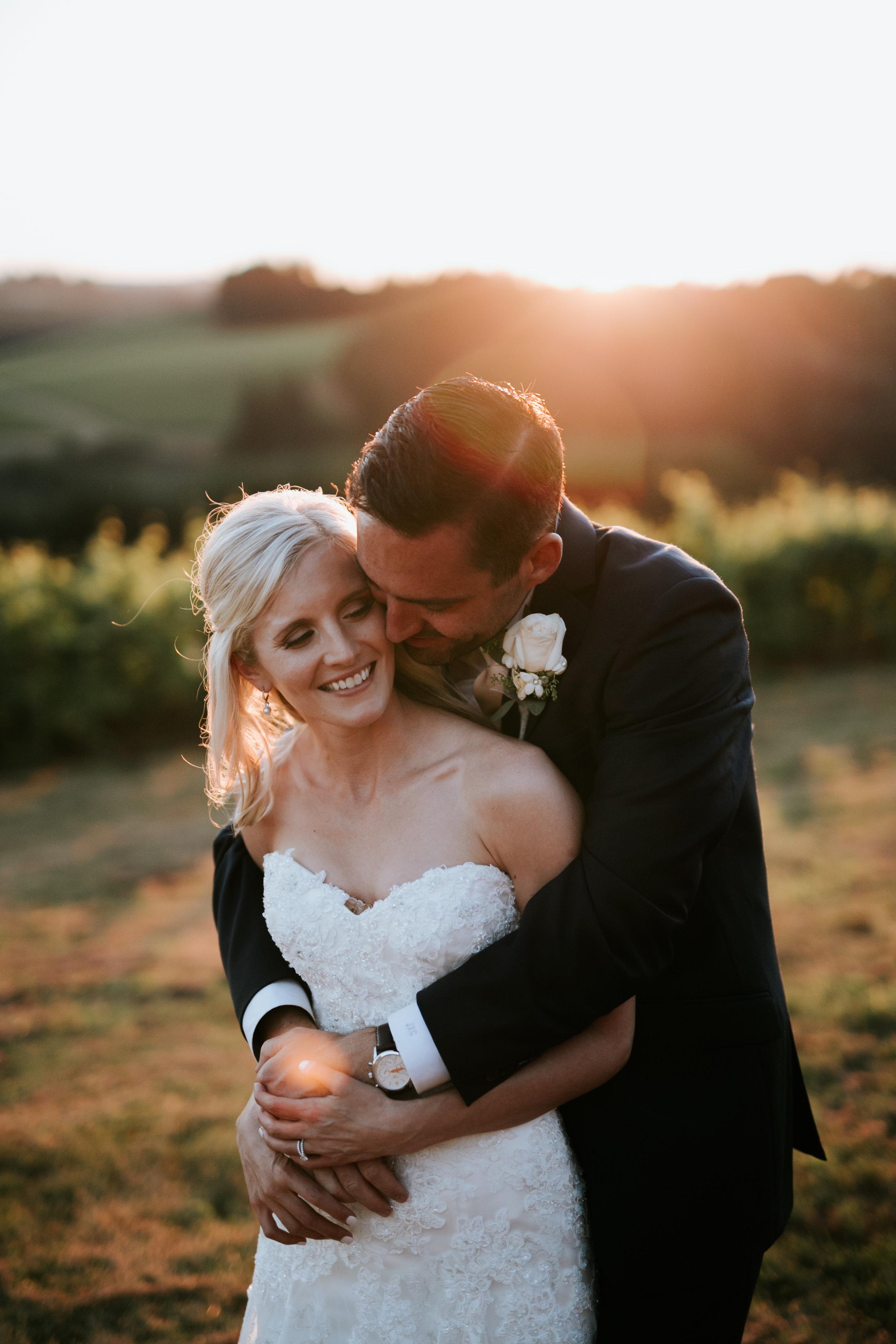Willamatte Valley Vineyard Wedding- Grace and Jaden Photography (68).jpg