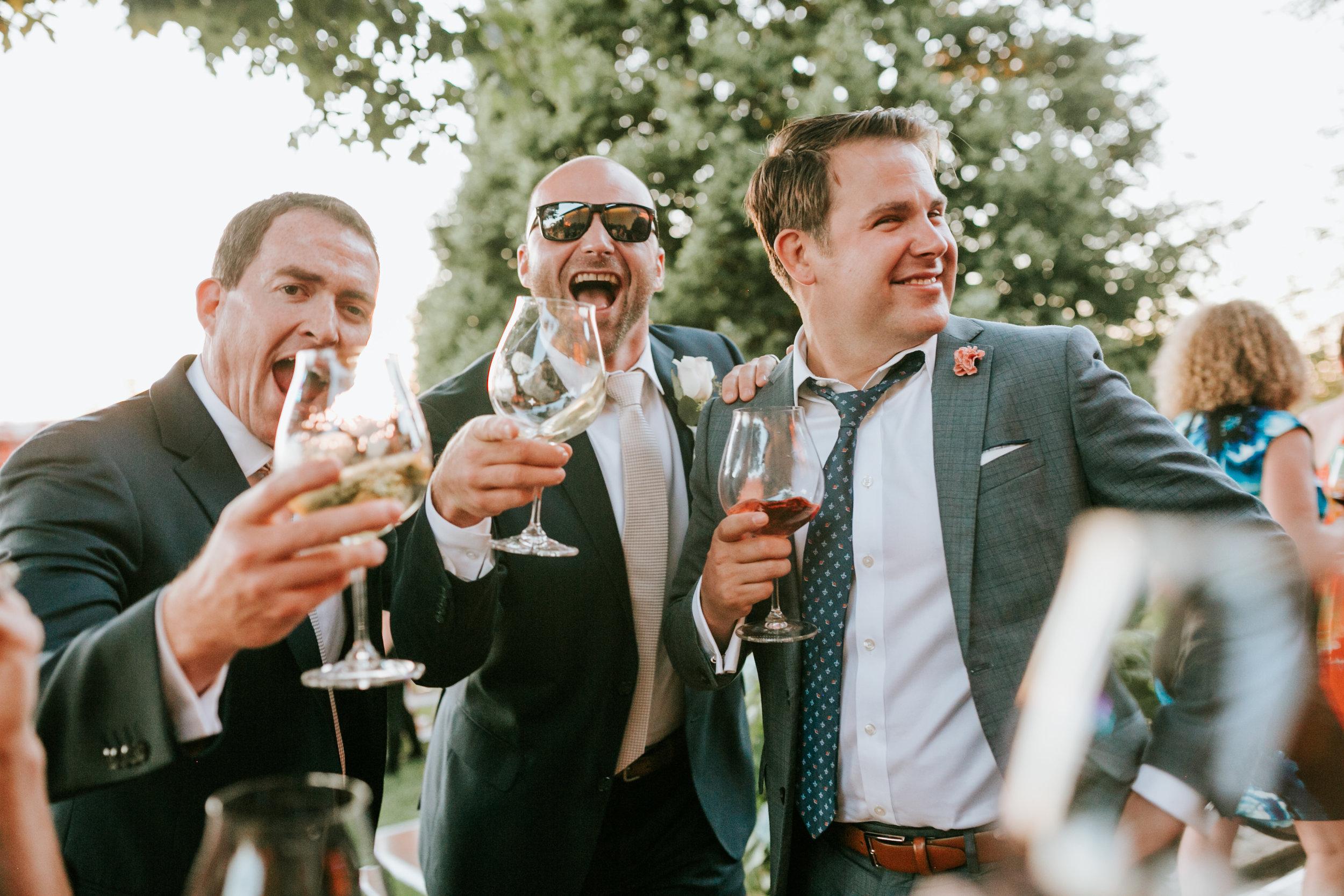 Willamatte Valley Vineyard Wedding- Grace and Jaden Photography (71).jpg