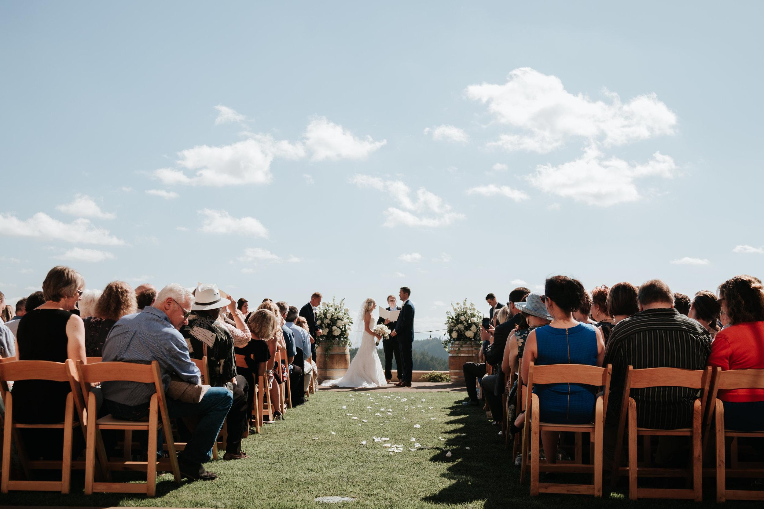 Willamatte Valley Vineyard Wedding- Grace and Jaden Photography (81).jpg
