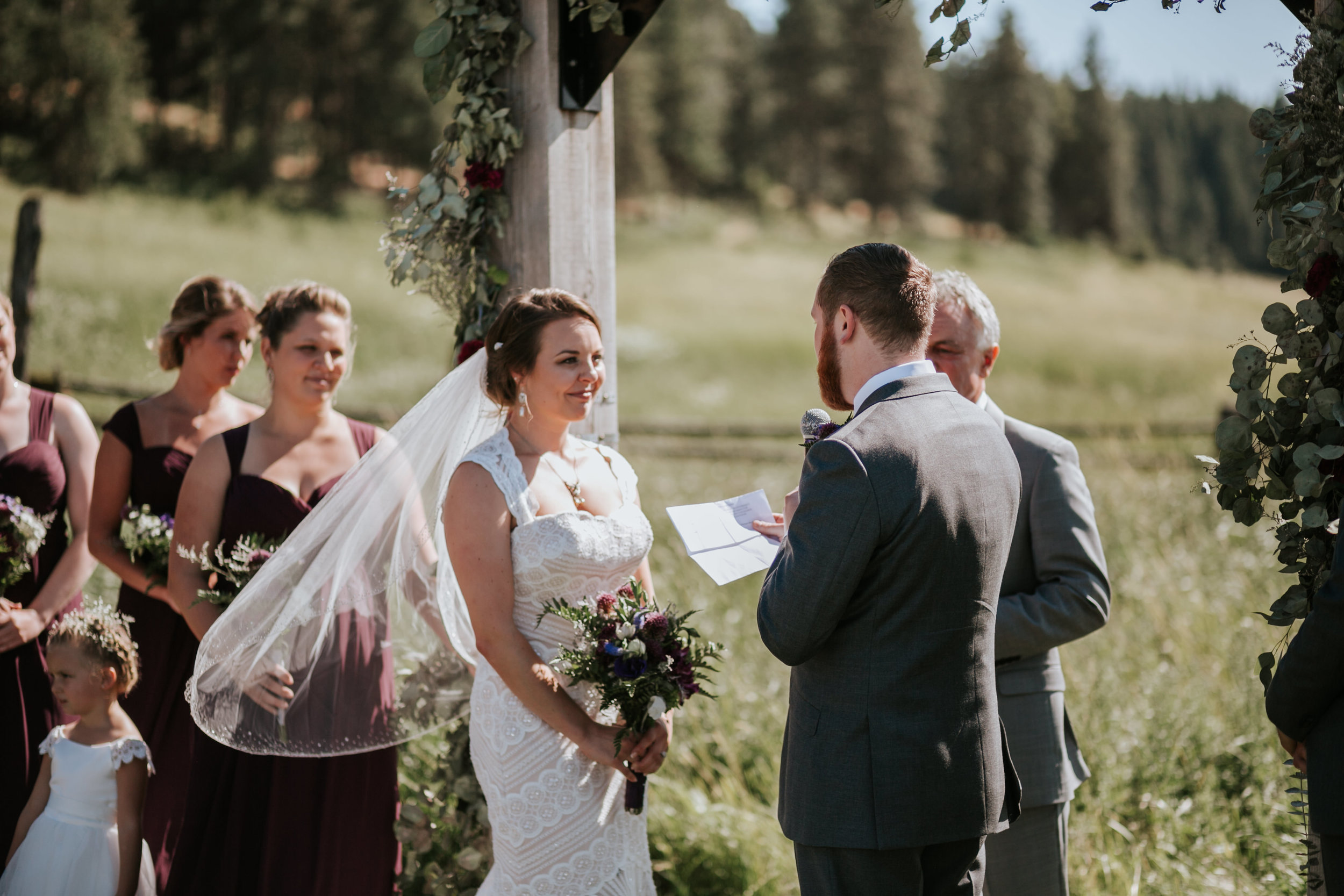 Eastern Oregon Wedding- Grace and Jaden Photography (49).jpg