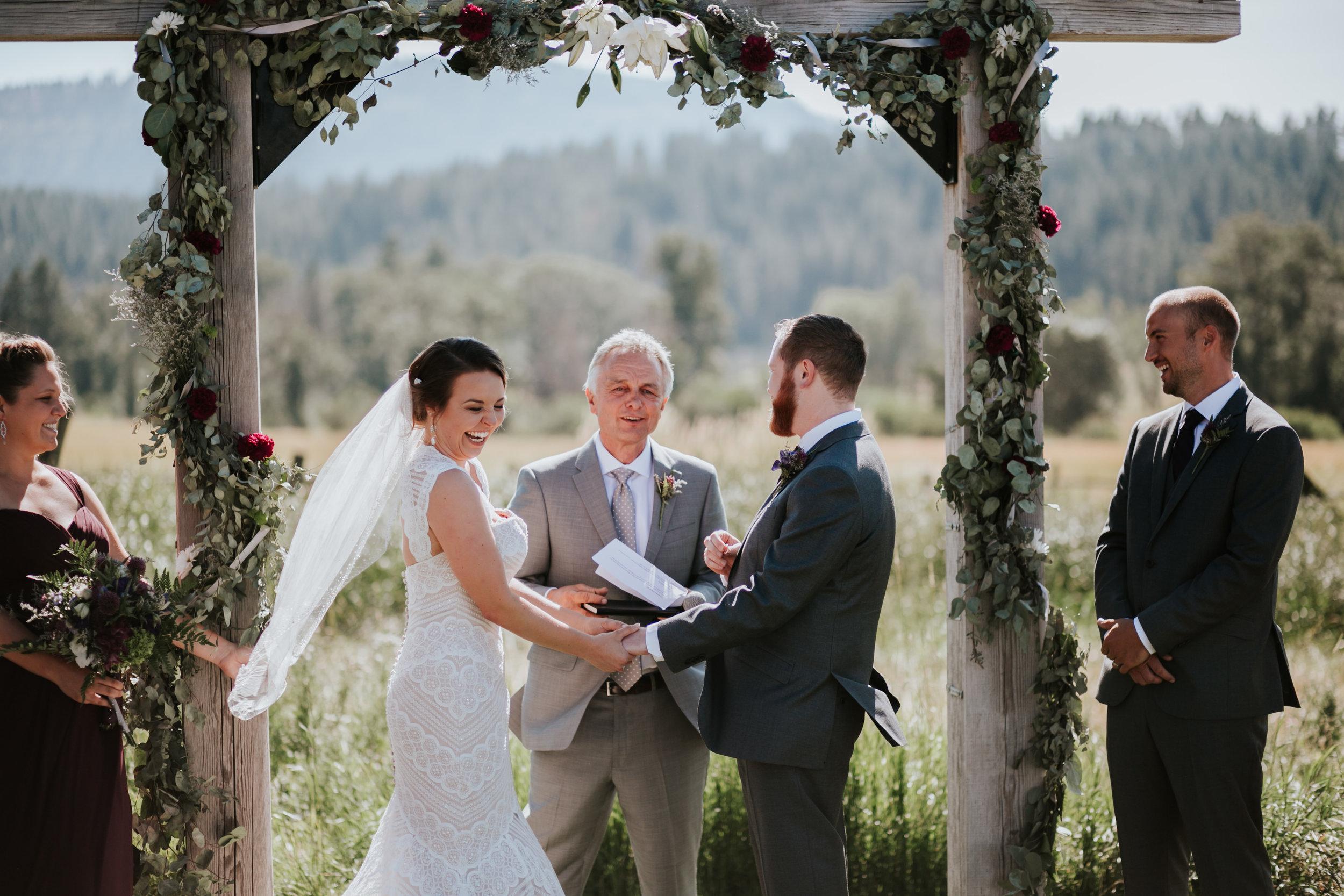Eastern Oregon Wedding- Grace and Jaden Photography (50).jpg