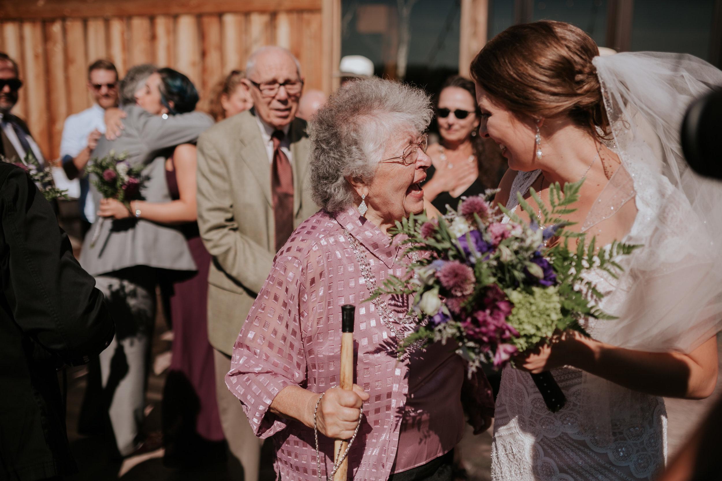 Eastern Oregon Wedding- Grace and Jaden Photography (54).jpg