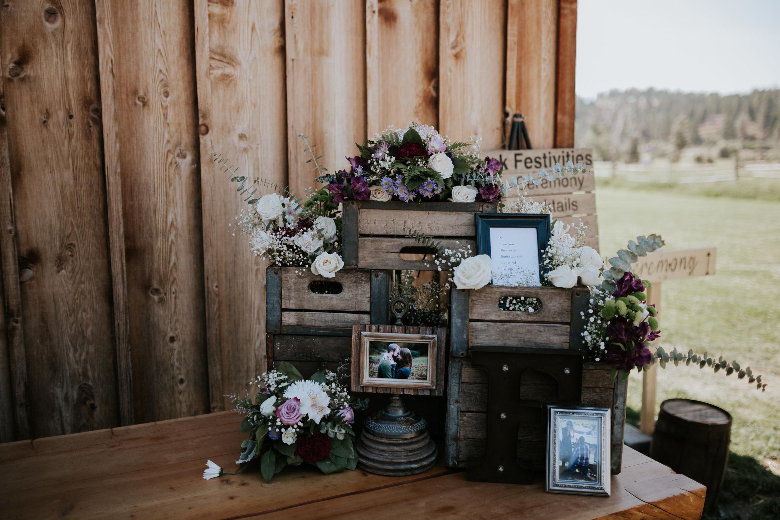 Eastern Oregon Wedding- Grace and Jaden Photography (55).jpg