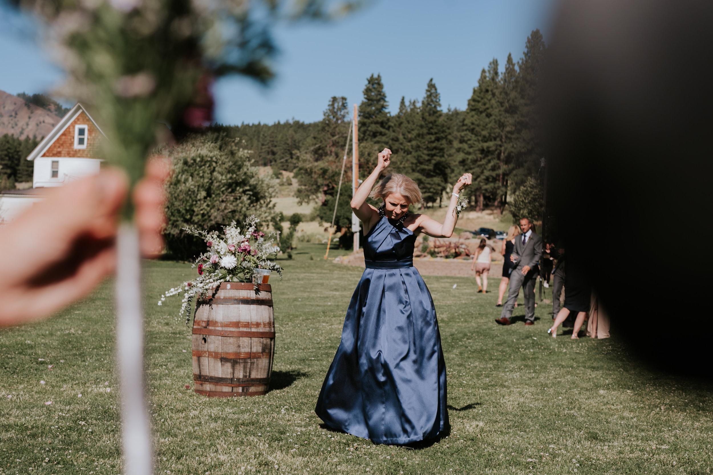 Eastern Oregon Wedding- Grace and Jaden Photography (56).jpg