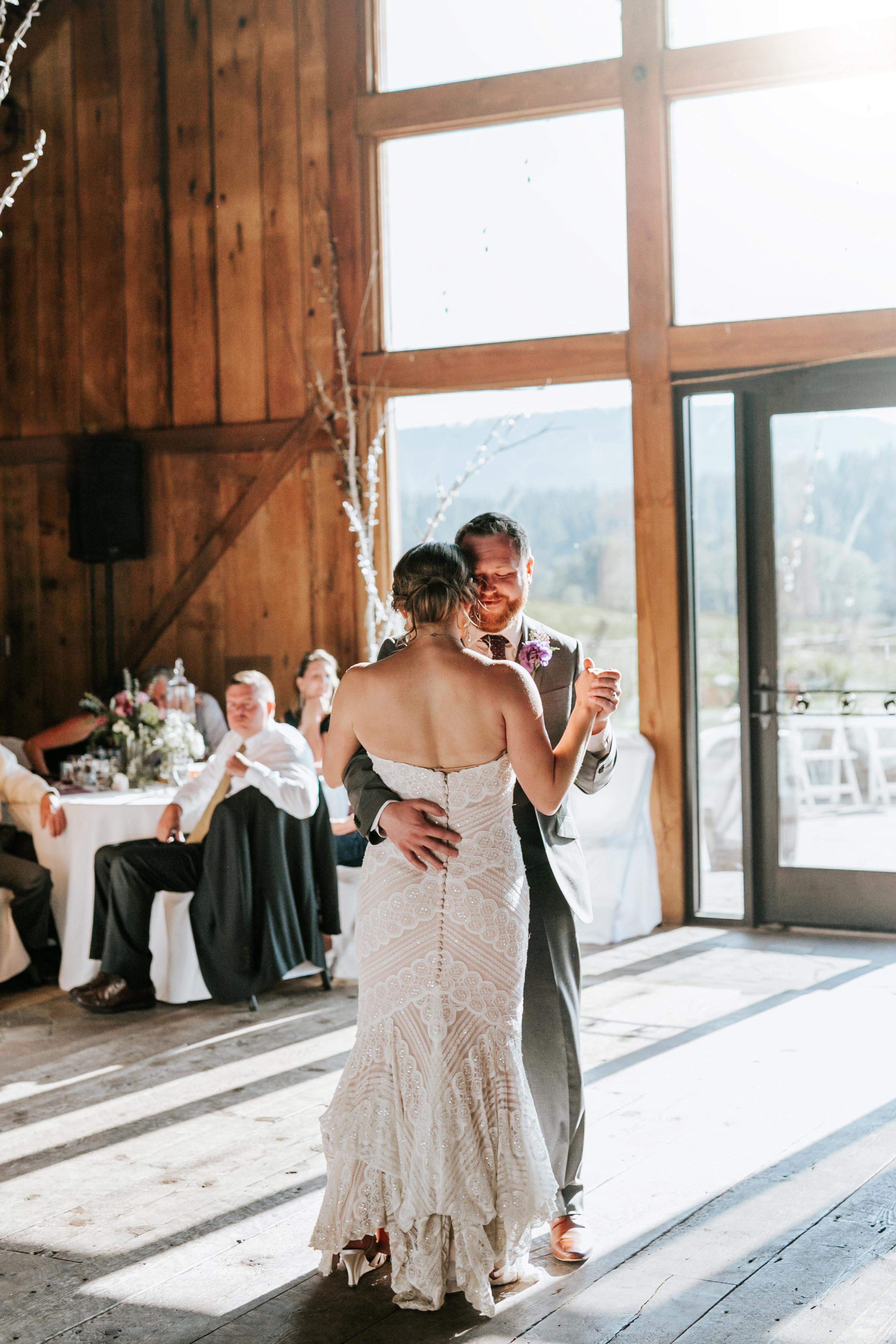 Eastern Oregon Wedding- Grace and Jaden Photography (61).jpg