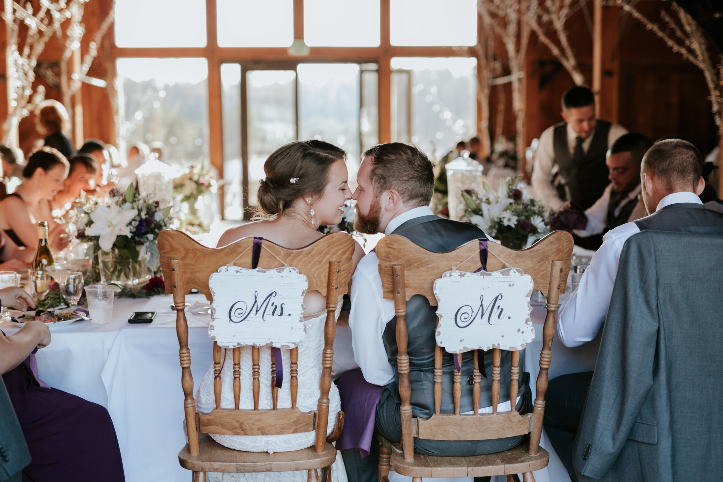 Eastern Oregon Wedding- Grace and Jaden Photography (71).jpg