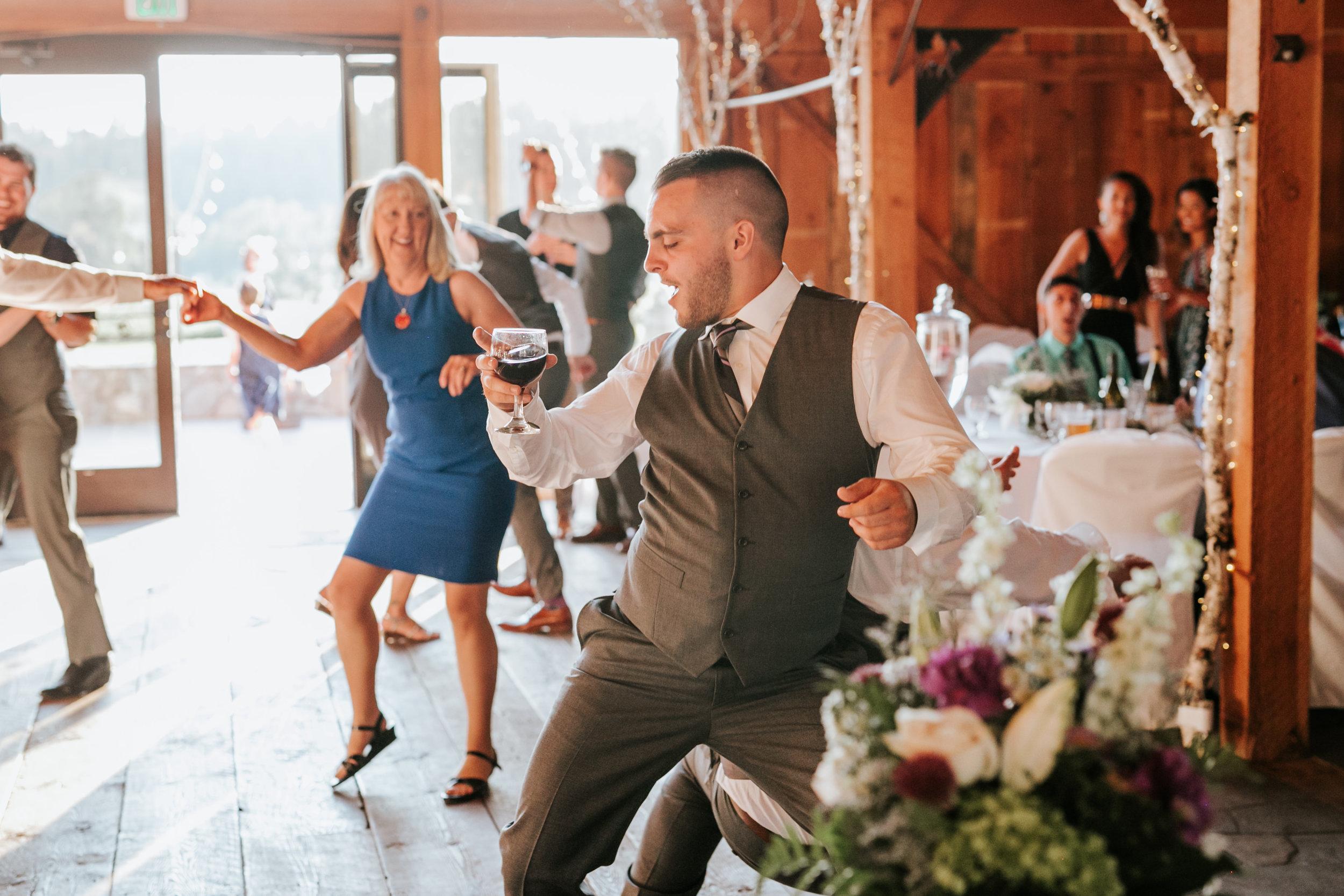 Eastern Oregon Wedding- Grace and Jaden Photography (74).jpg