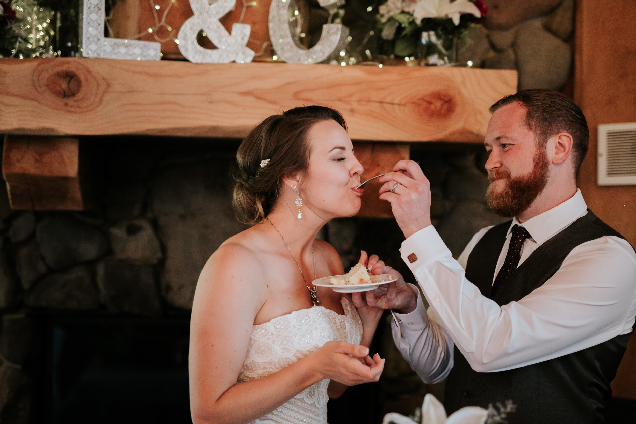 Eastern Oregon Wedding- Grace and Jaden Photography (78).jpg