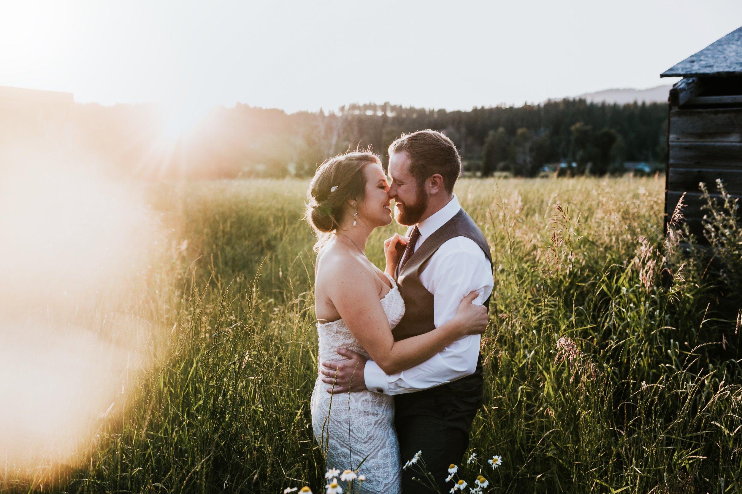 Eastern Oregon Wedding- Grace and Jaden Photography (80).jpg