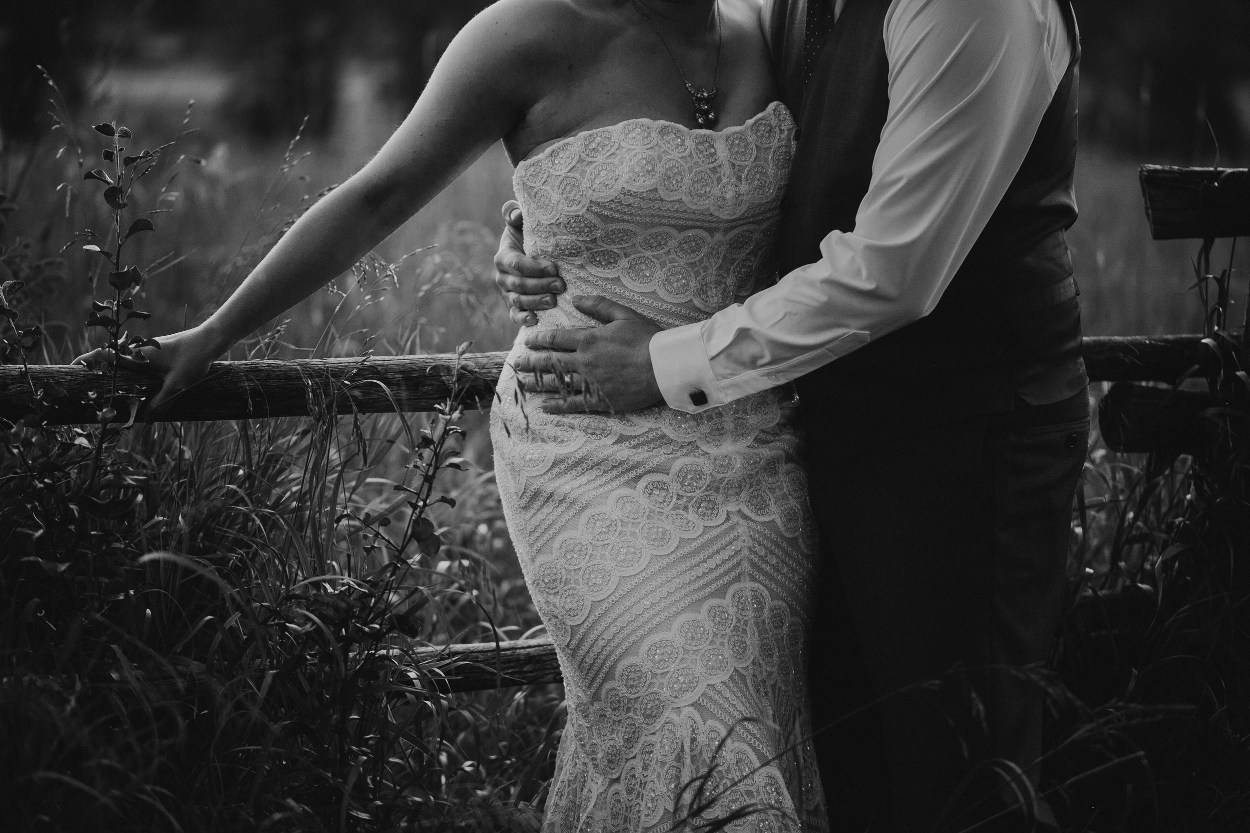 Eastern Oregon Wedding- Grace and Jaden Photography (82).jpg