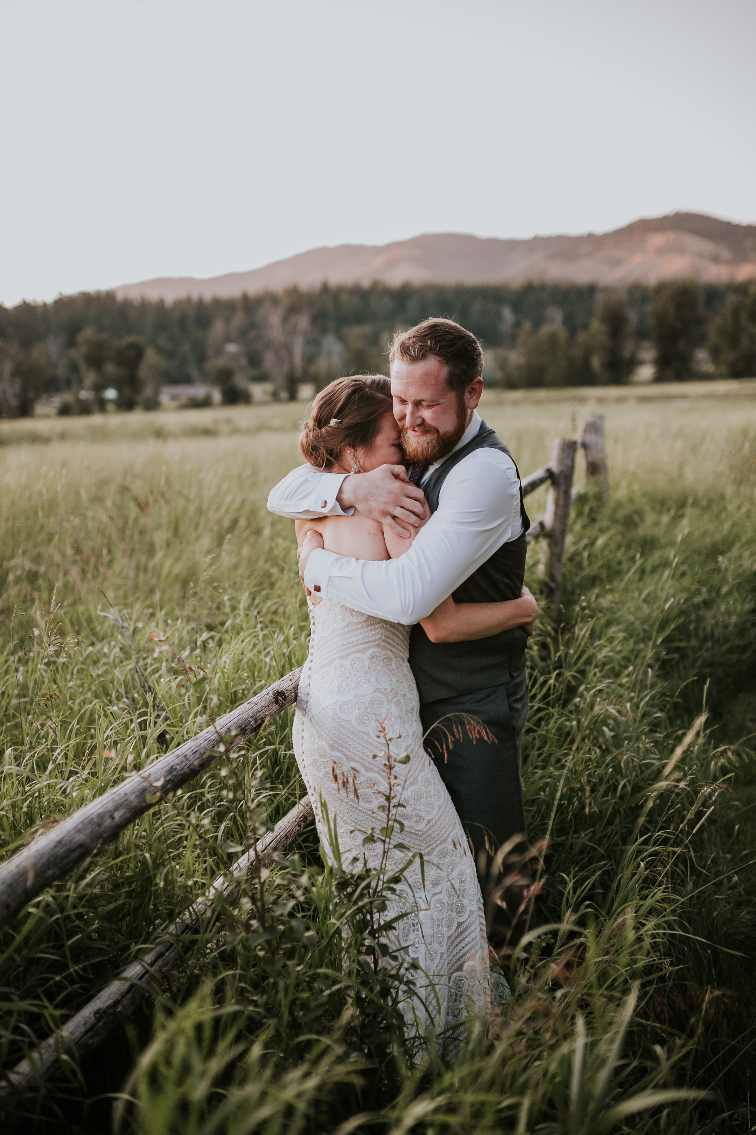 Eastern Oregon Wedding- Grace and Jaden Photography (84).jpg