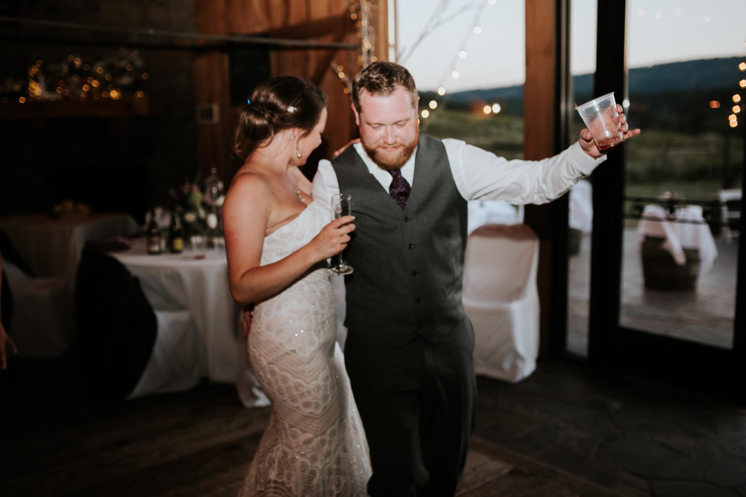 Eastern Oregon Wedding- Grace and Jaden Photography (85).jpg