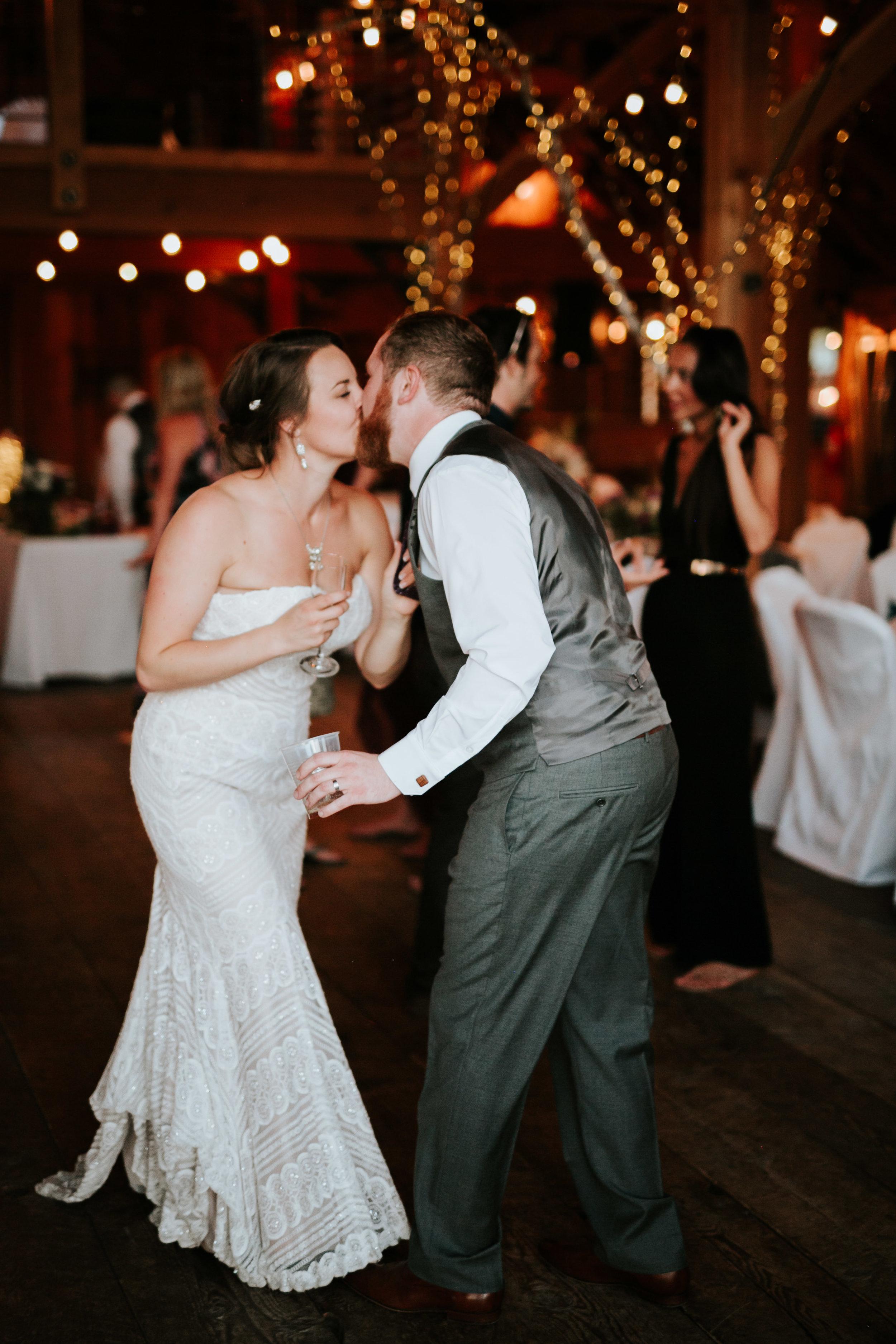 Eastern Oregon Wedding- Grace and Jaden Photography (86).jpg