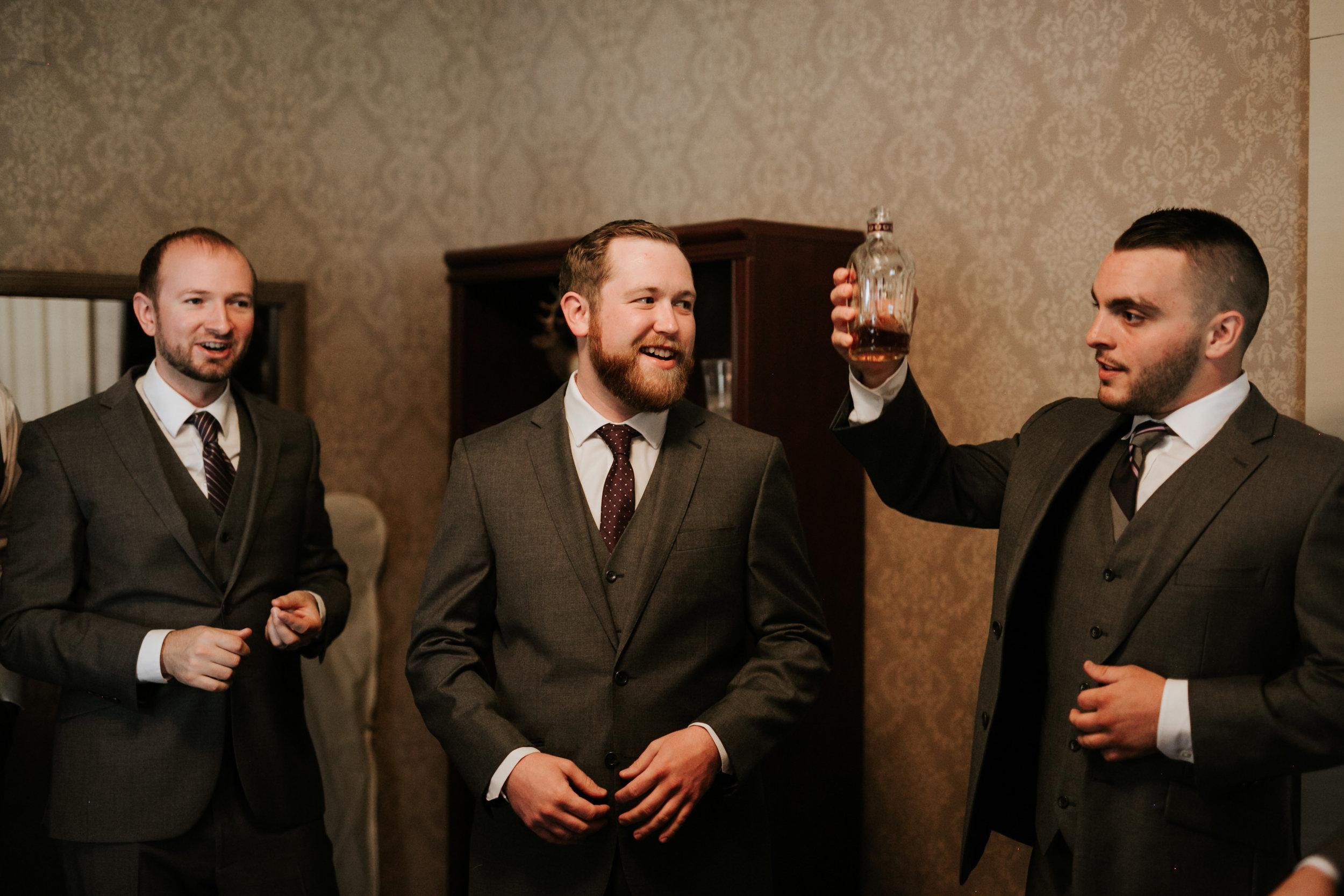 Eastern Oregon Wedding- Grace and Jaden Photography (7).jpg