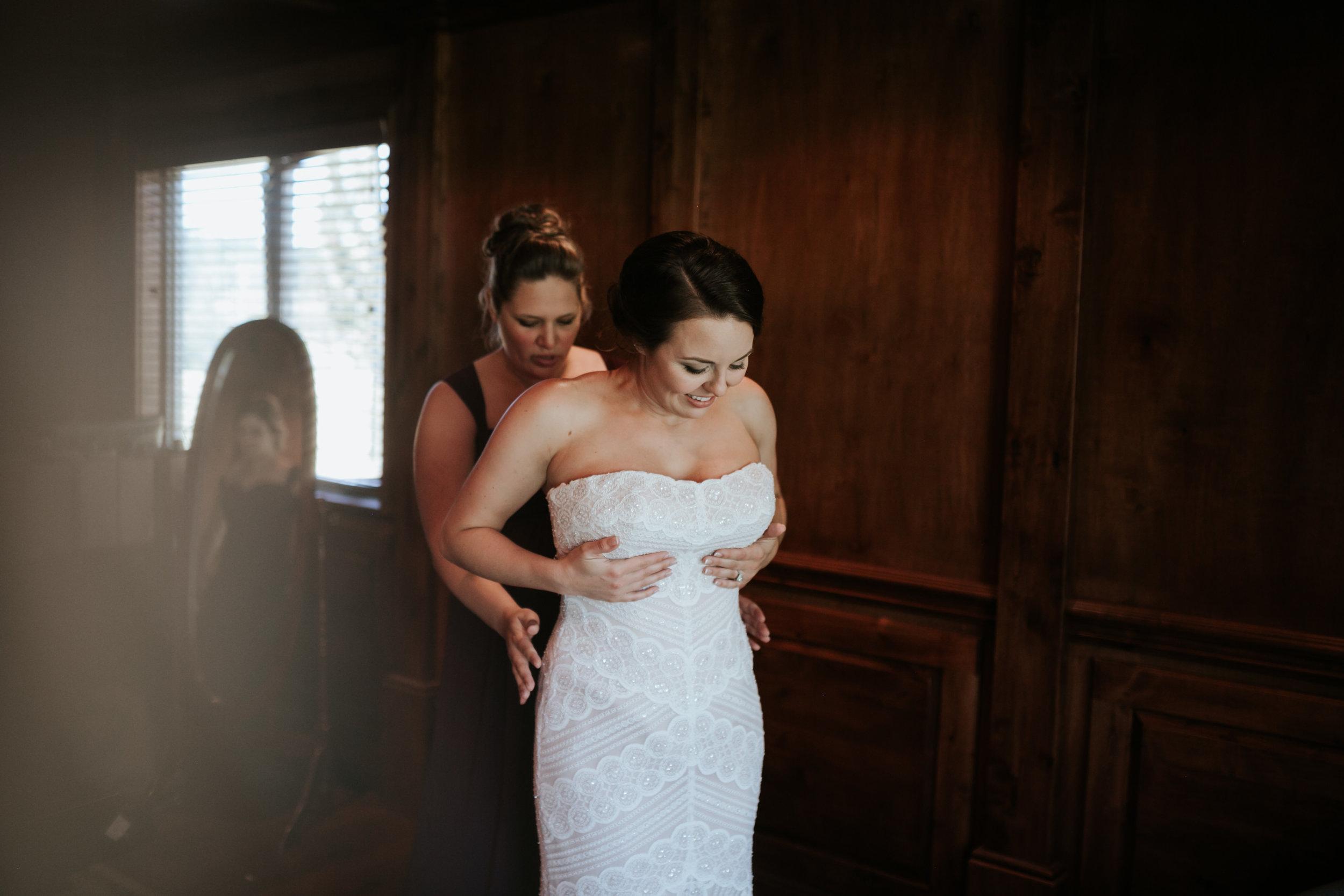 Eastern Oregon Wedding- Grace and Jaden Photography (10).jpg