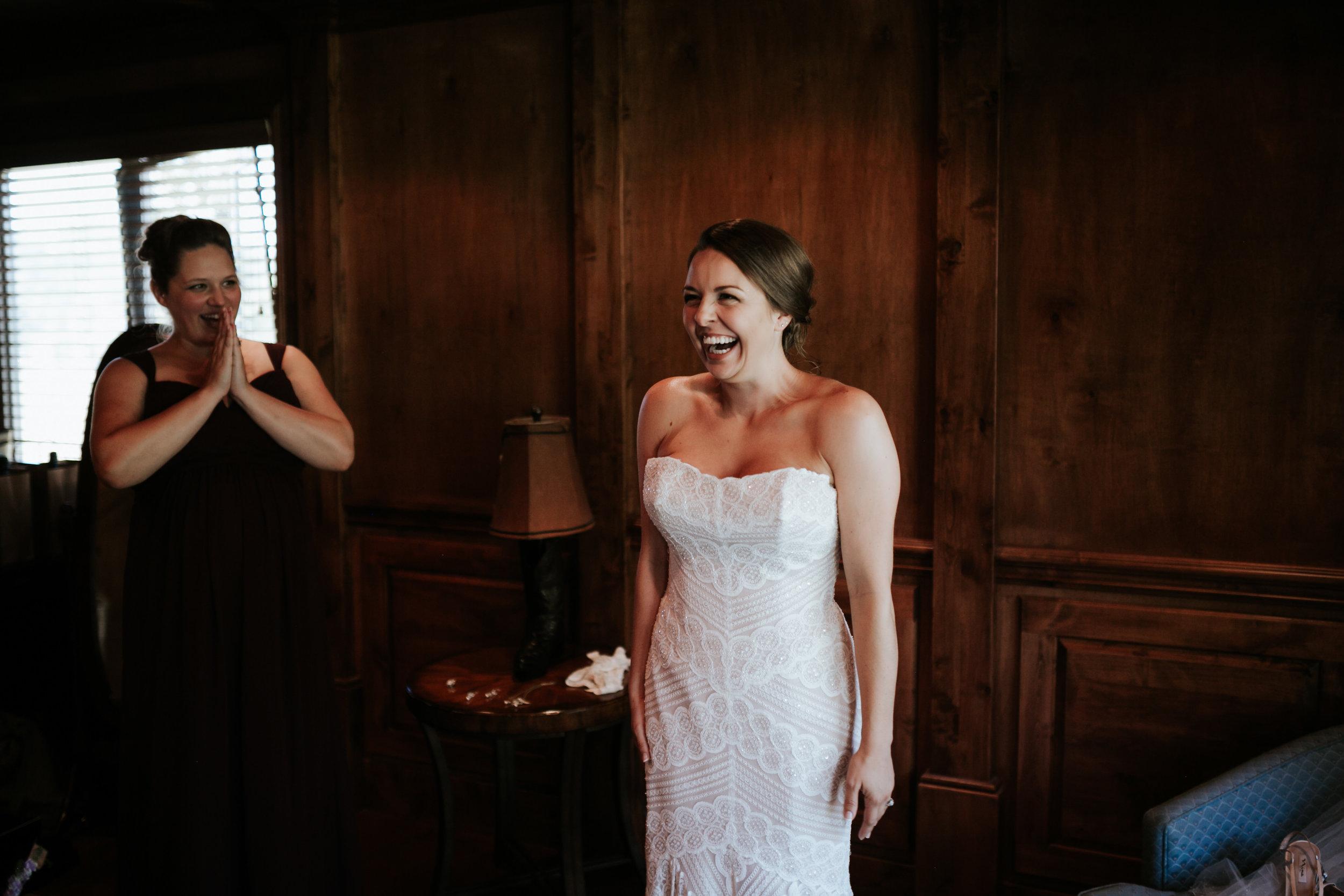 Eastern Oregon Wedding- Grace and Jaden Photography (11).jpg