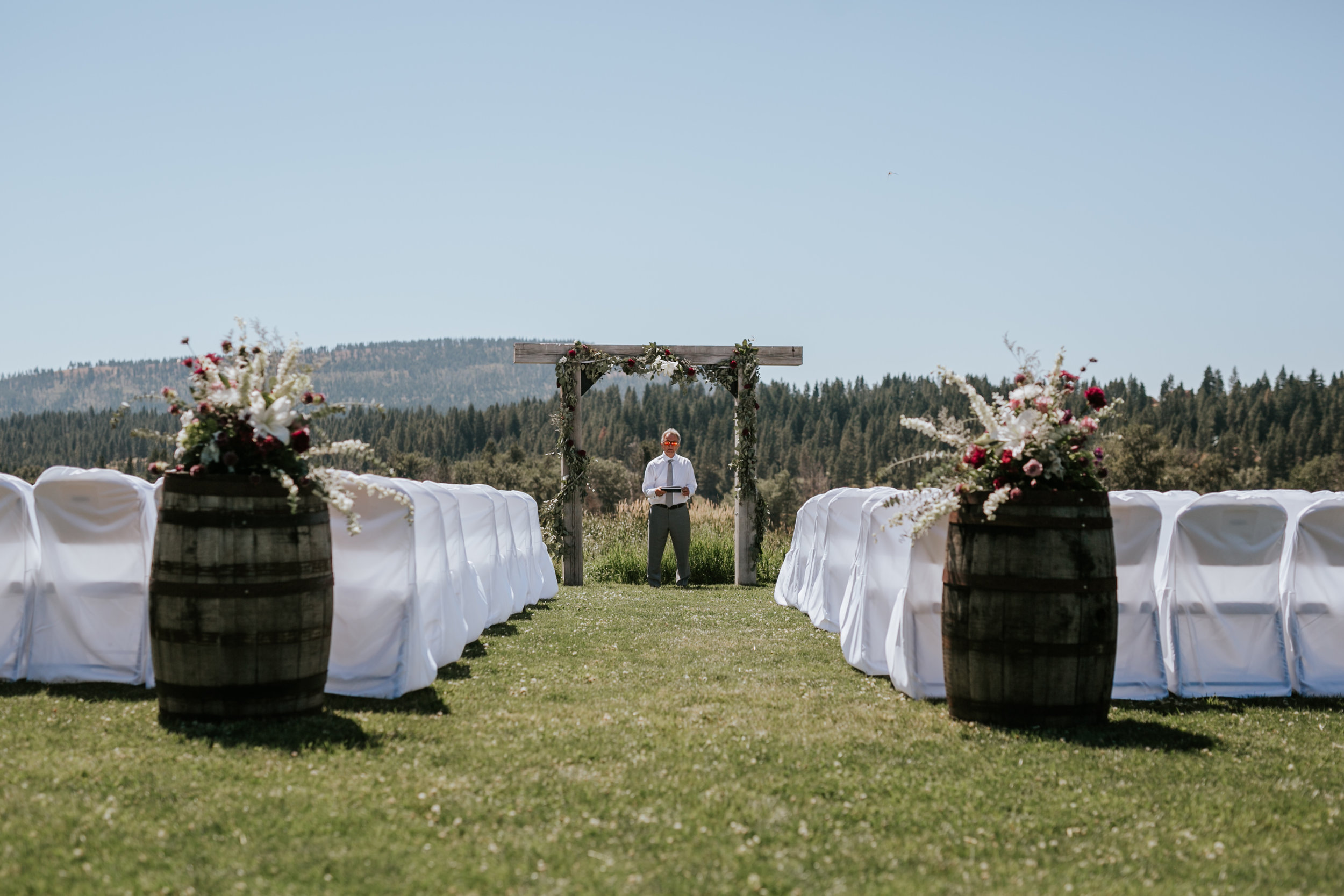 Eastern Oregon Wedding- Grace and Jaden Photography (14).jpg