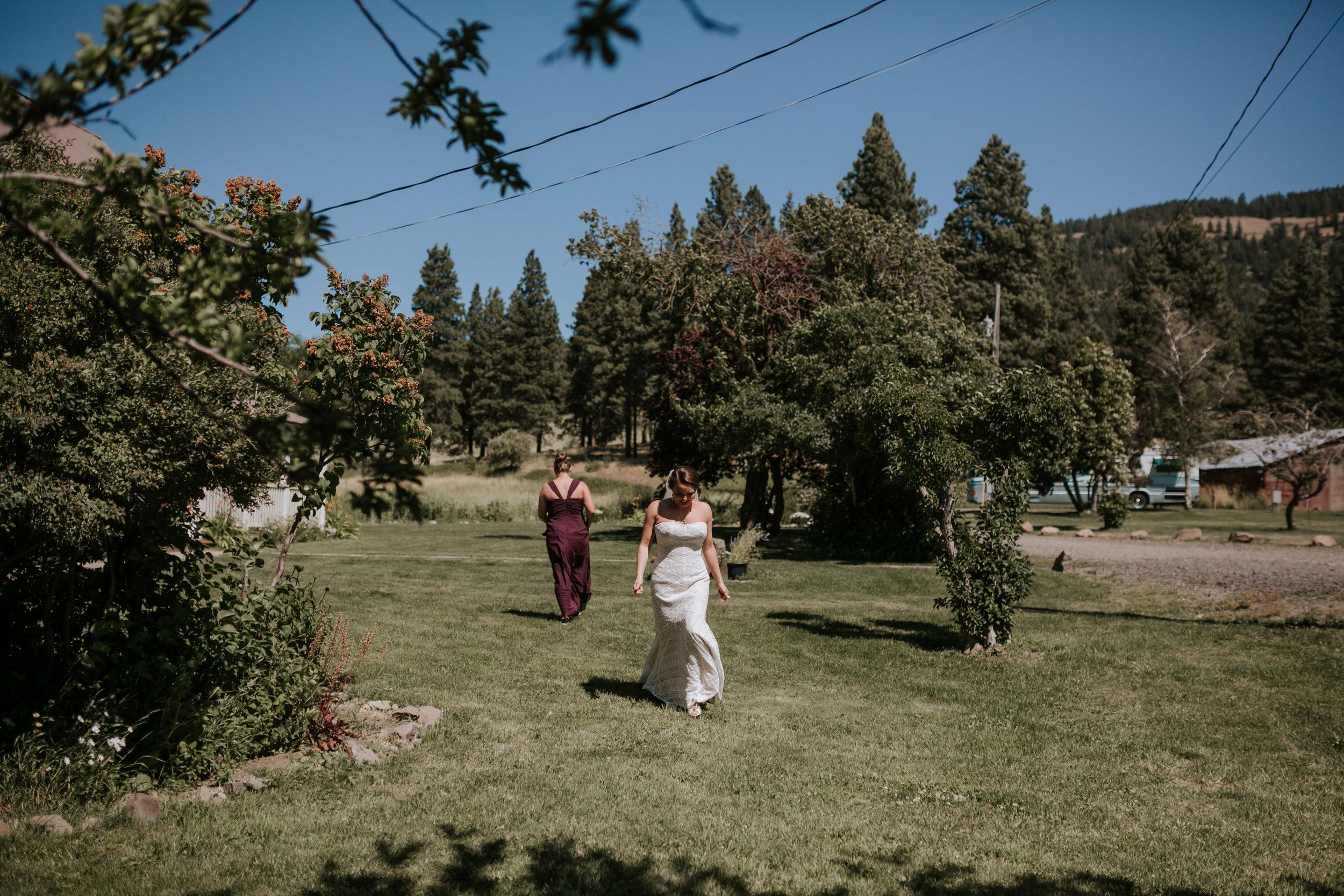 Eastern Oregon Wedding- Grace and Jaden Photography (17).jpg
