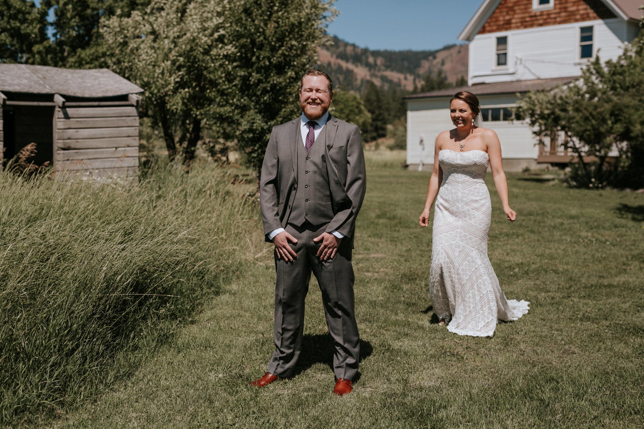 Eastern Oregon Wedding- Grace and Jaden Photography (20).jpg