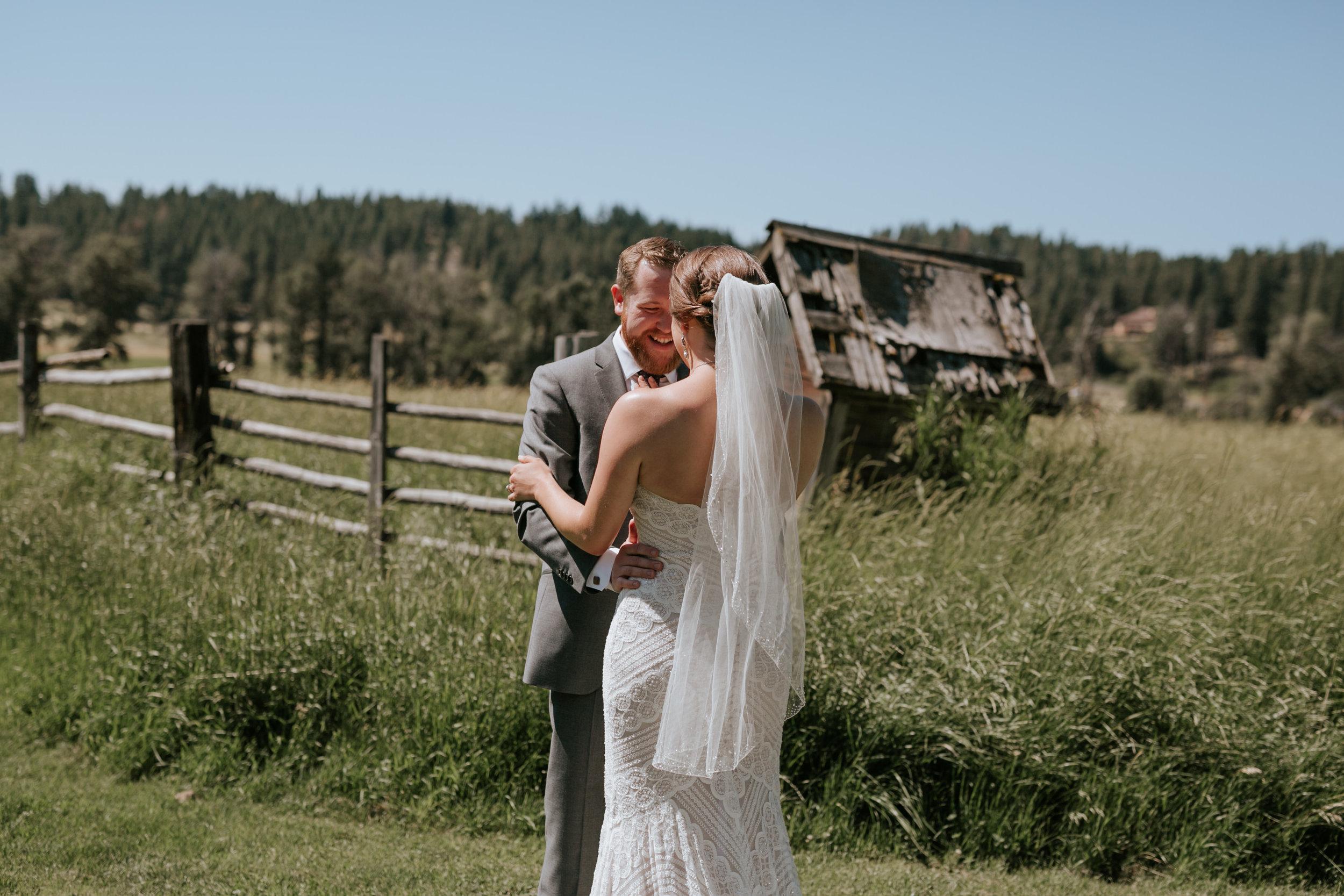 Eastern Oregon Wedding- Grace and Jaden Photography (24).jpg