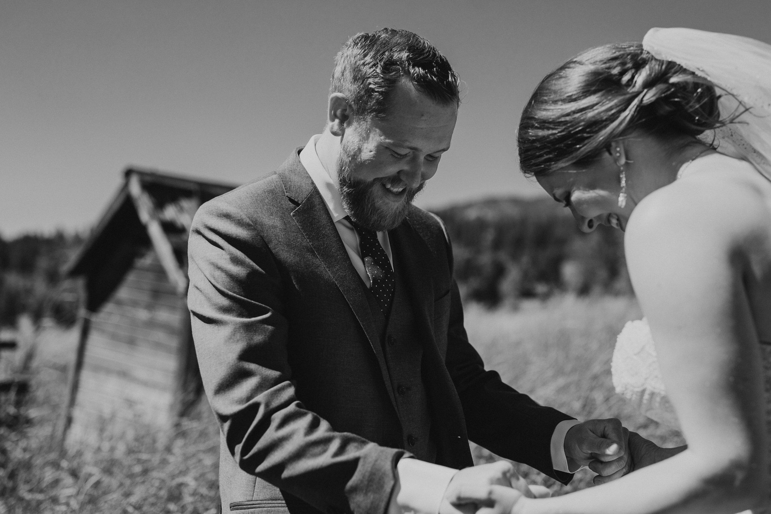 Eastern Oregon Wedding- Grace and Jaden Photography (25).jpg