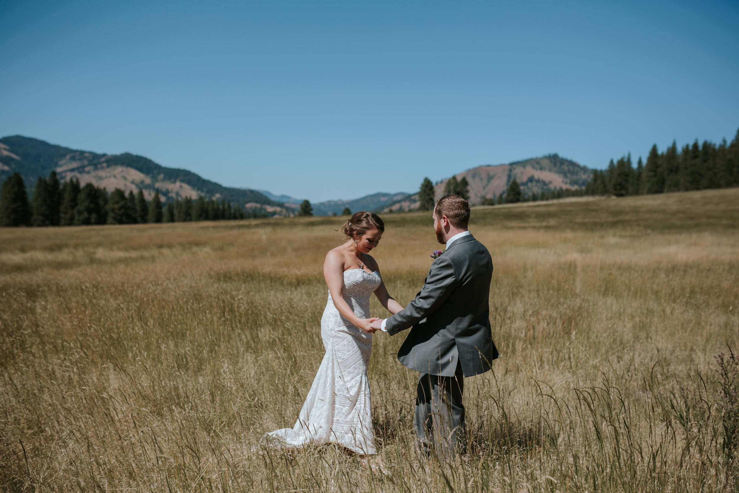 Eastern Oregon Wedding- Grace and Jaden Photography (30).jpg