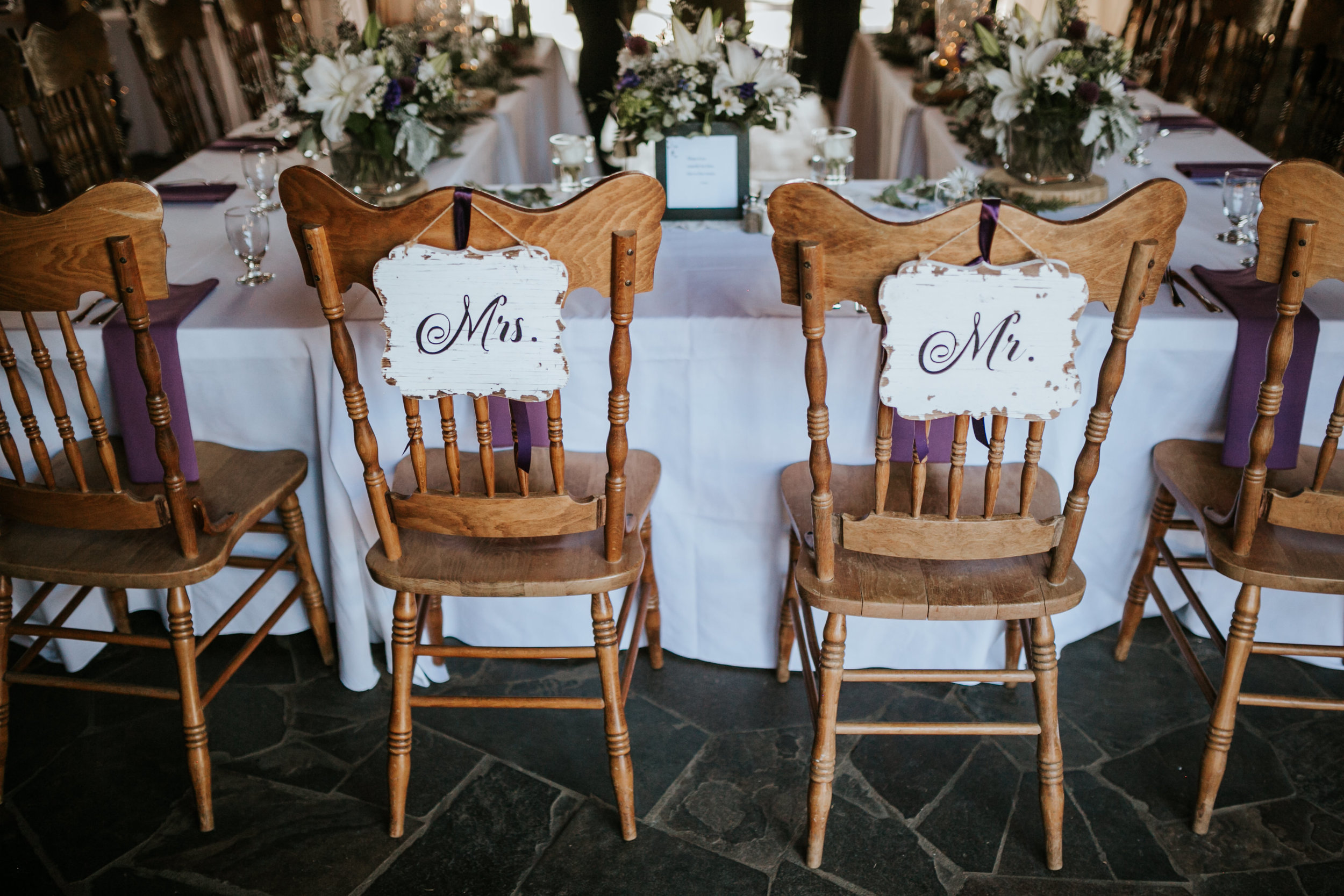 Eastern Oregon Wedding- Grace and Jaden Photography (36).jpg