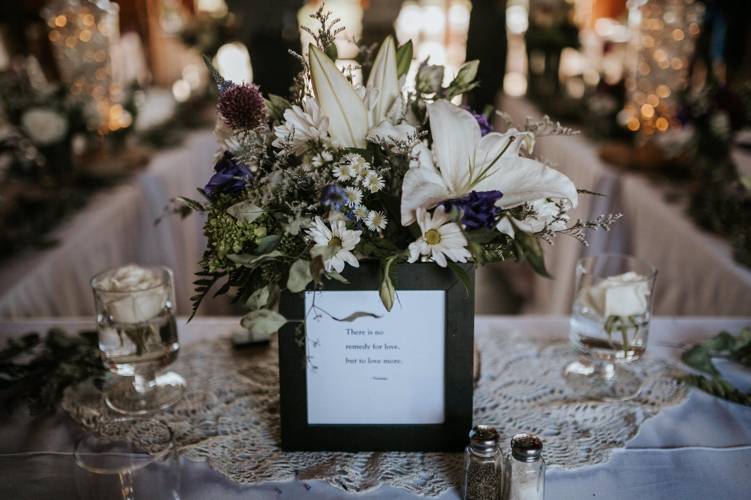 Eastern Oregon Wedding- Grace and Jaden Photography (37).jpg