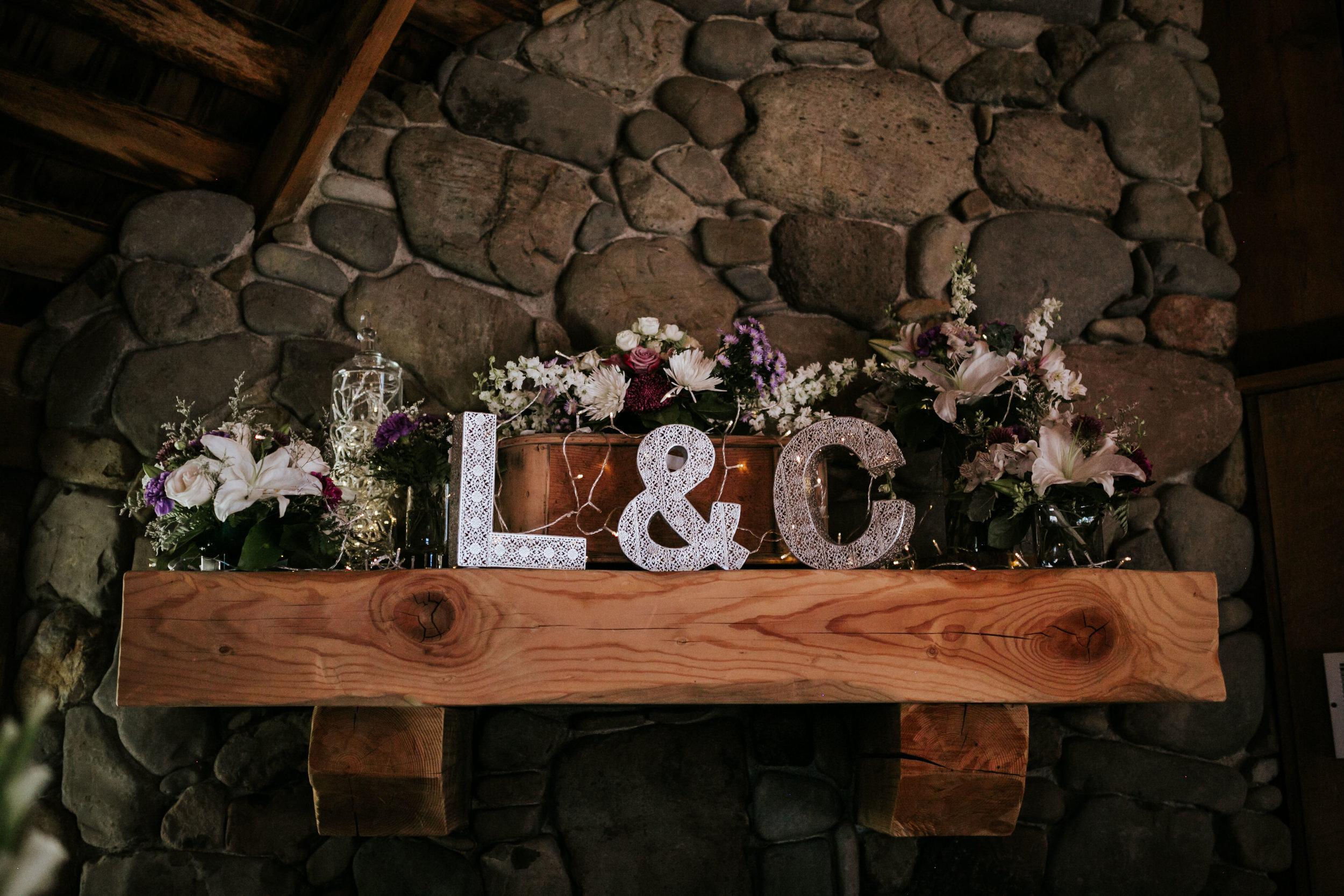 Eastern Oregon Wedding- Grace and Jaden Photography (39).jpg