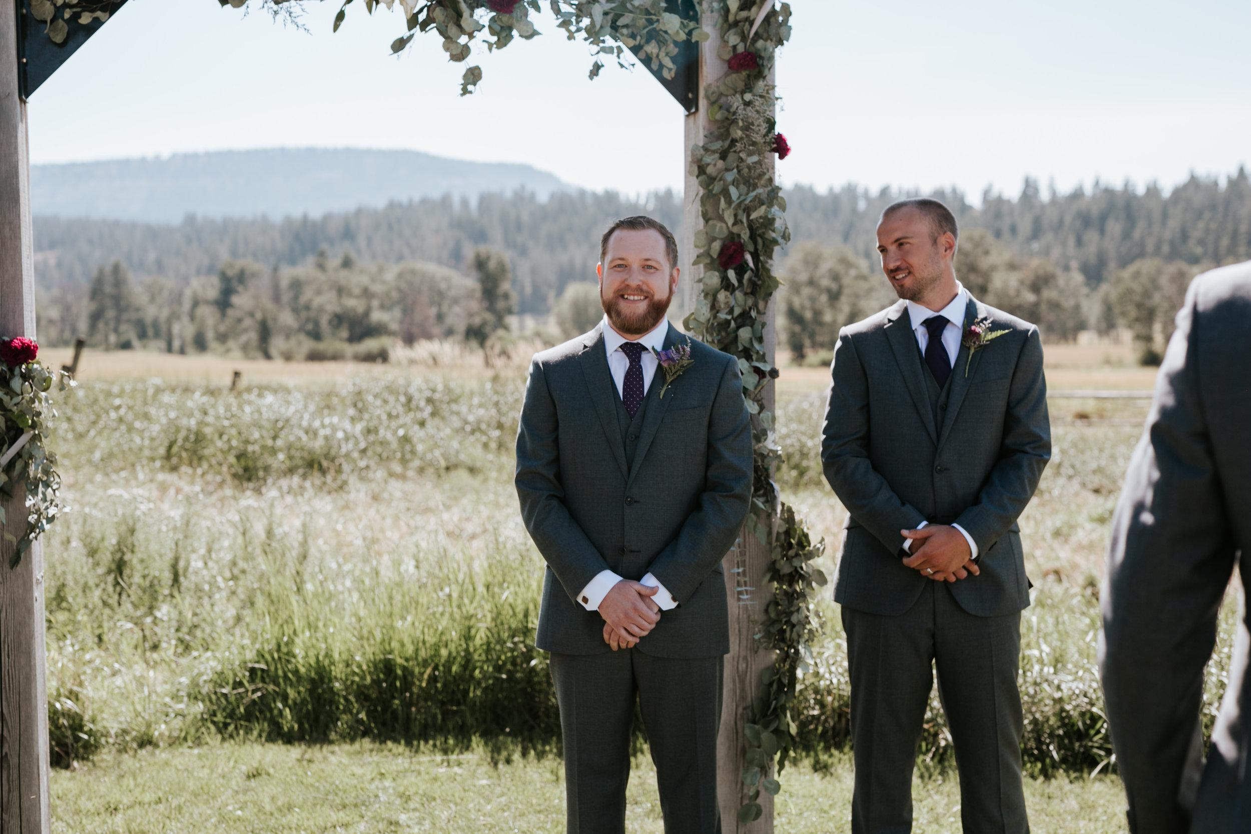 Eastern Oregon Wedding- Grace and Jaden Photography (41).jpg