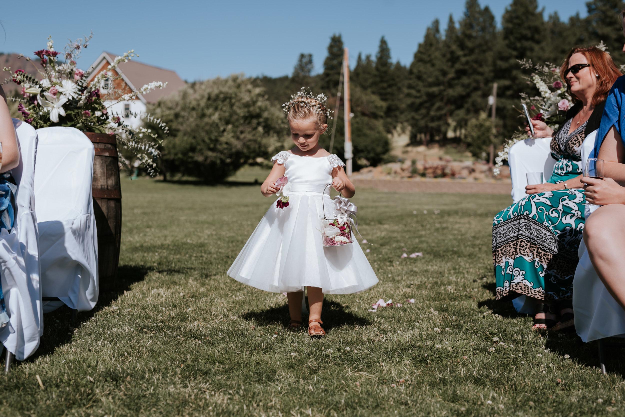 Eastern Oregon Wedding- Grace and Jaden Photography (42).jpg